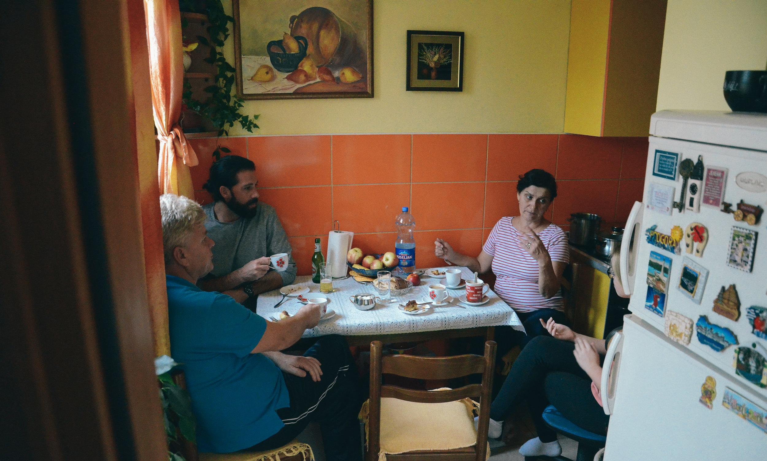 mostar-bosnia-travel-guide-lifeonpine_DSC_3414.jpg