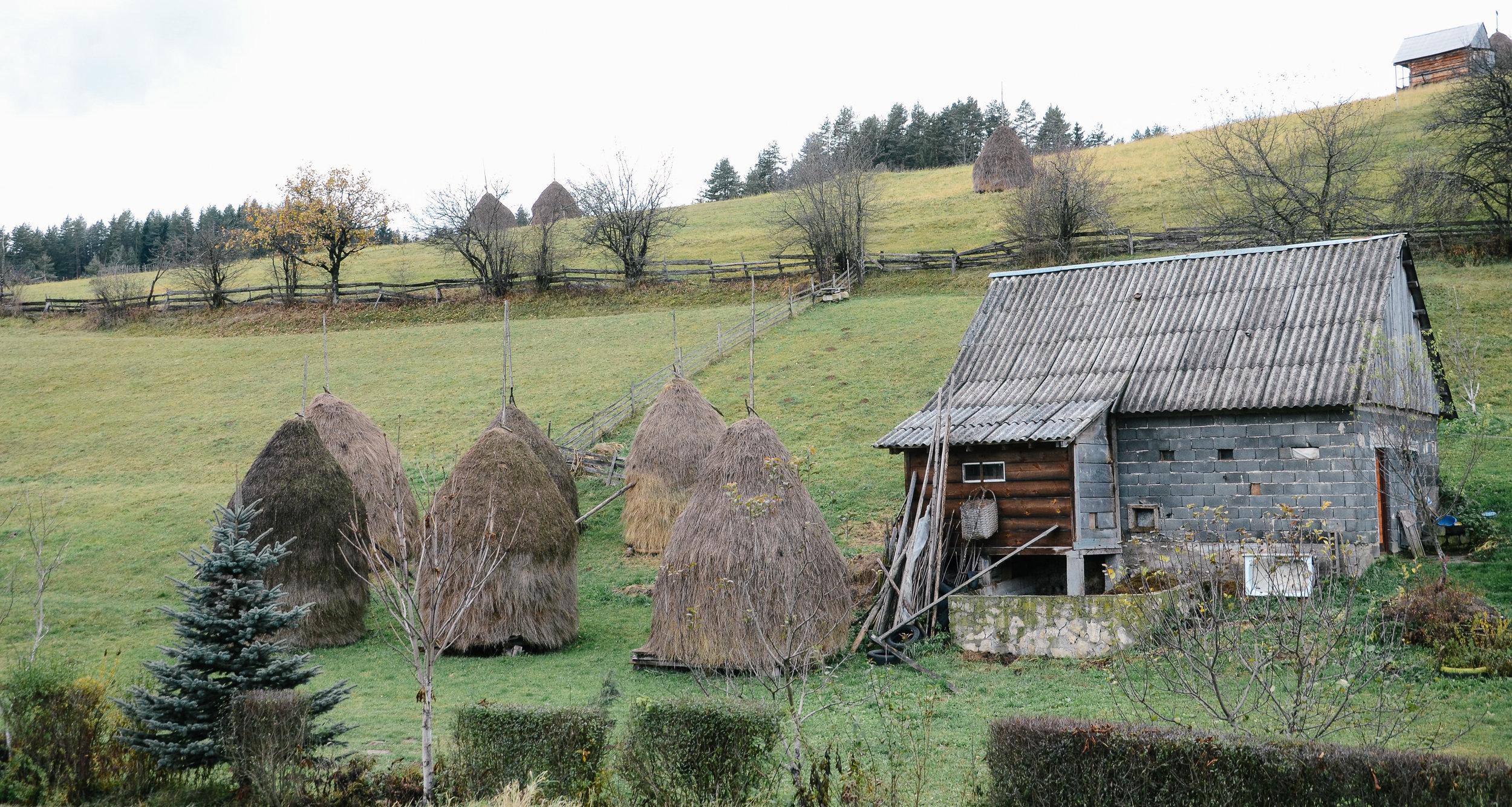 mostar-bosnia-travel-guide-lifeonpine_DSC_3403.jpg