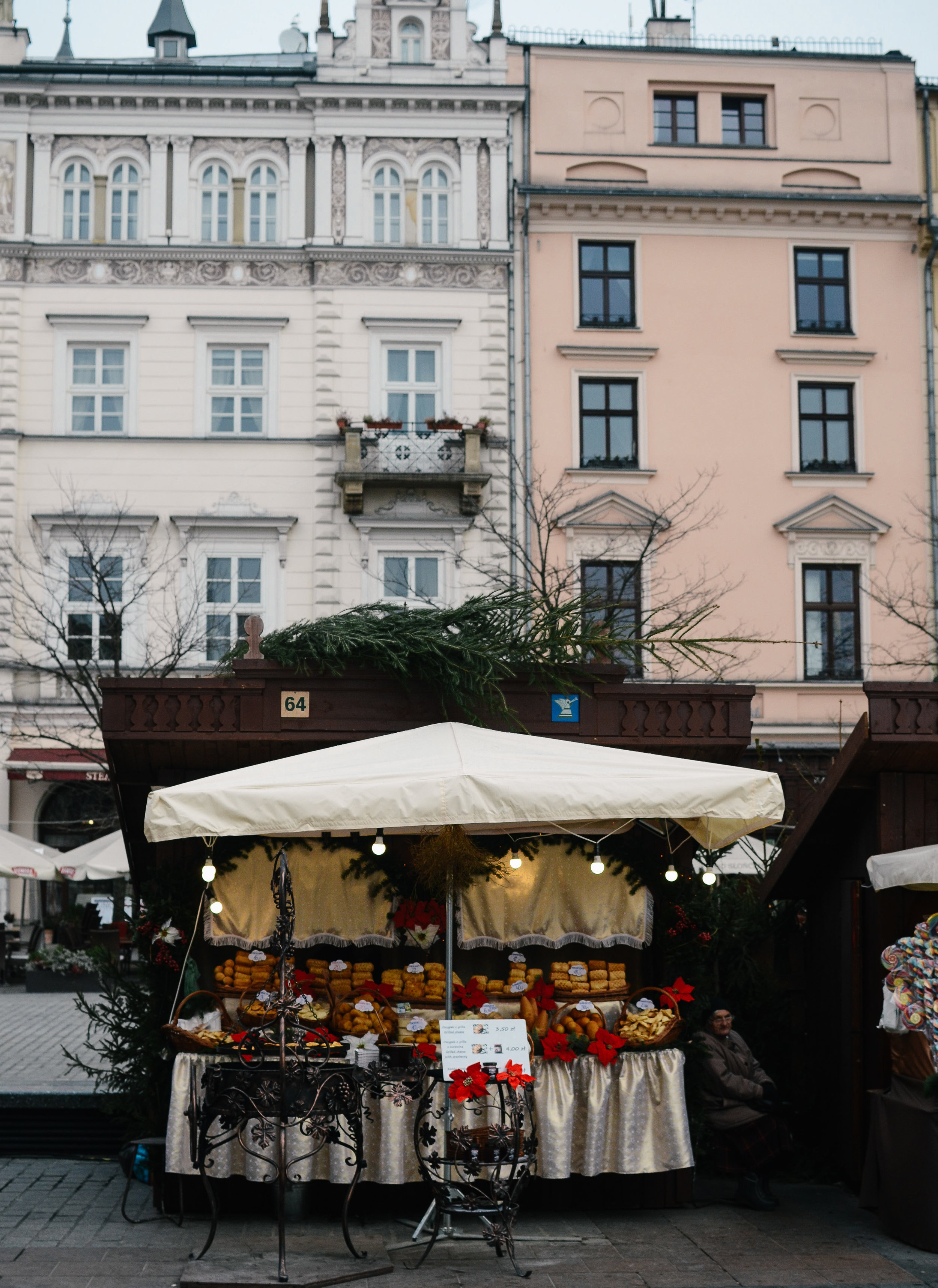 european-christmas-market-travel-guide-lifeonpine_DSC_0829.jpg