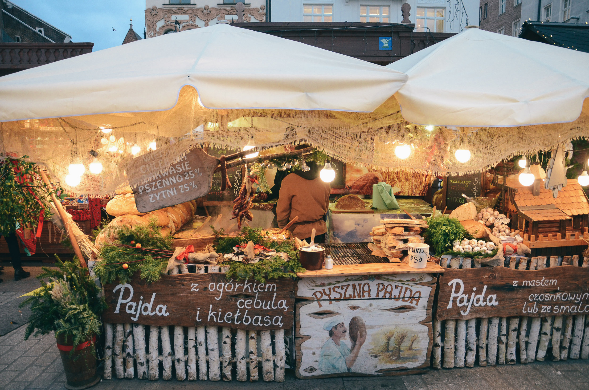 european-christmas-market-travel-guide-lifeonpine_DSC_0978.jpg
