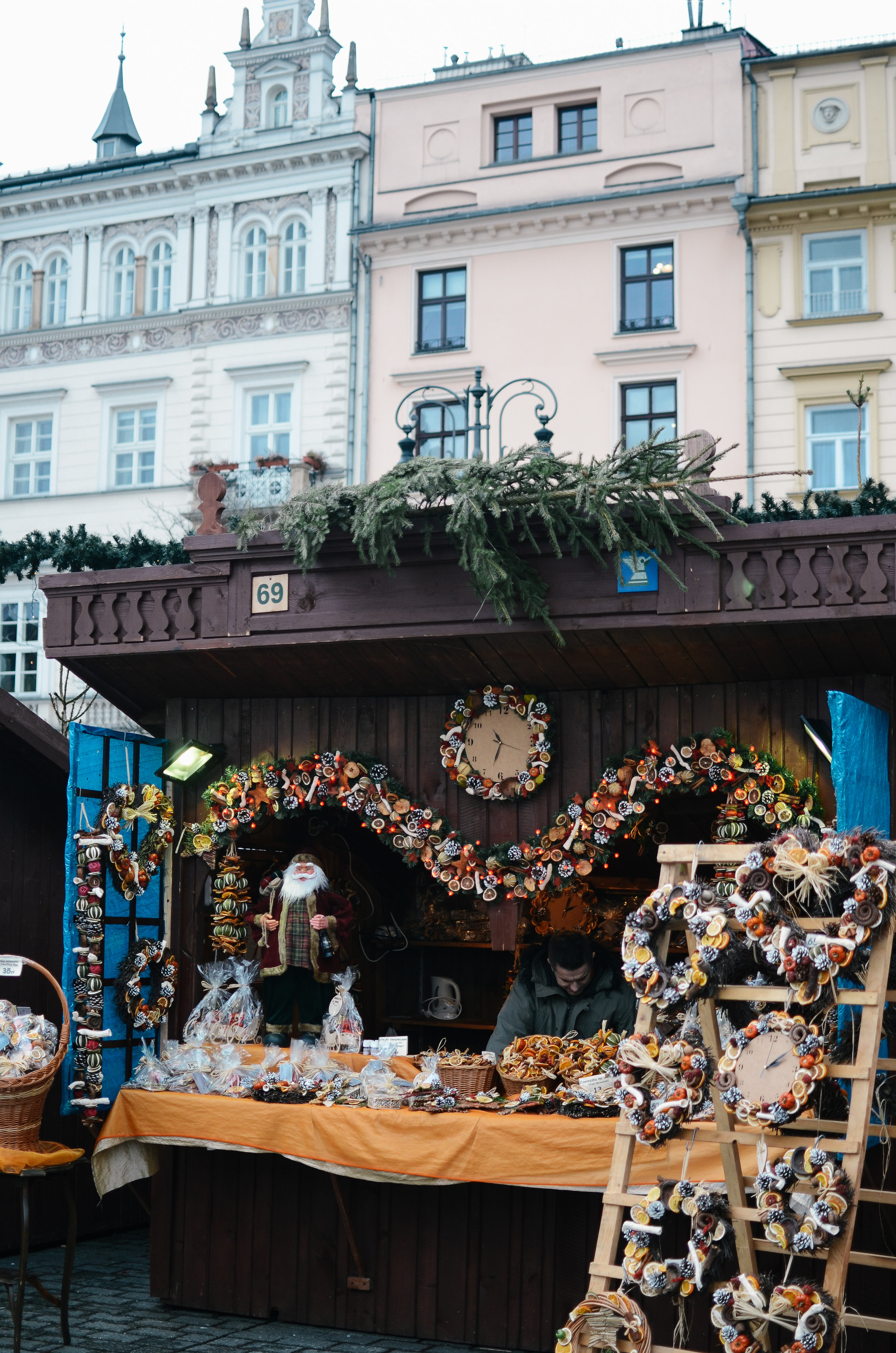 european-christmas-market-travel-guide-lifeonpine_DSC_1073.jpg