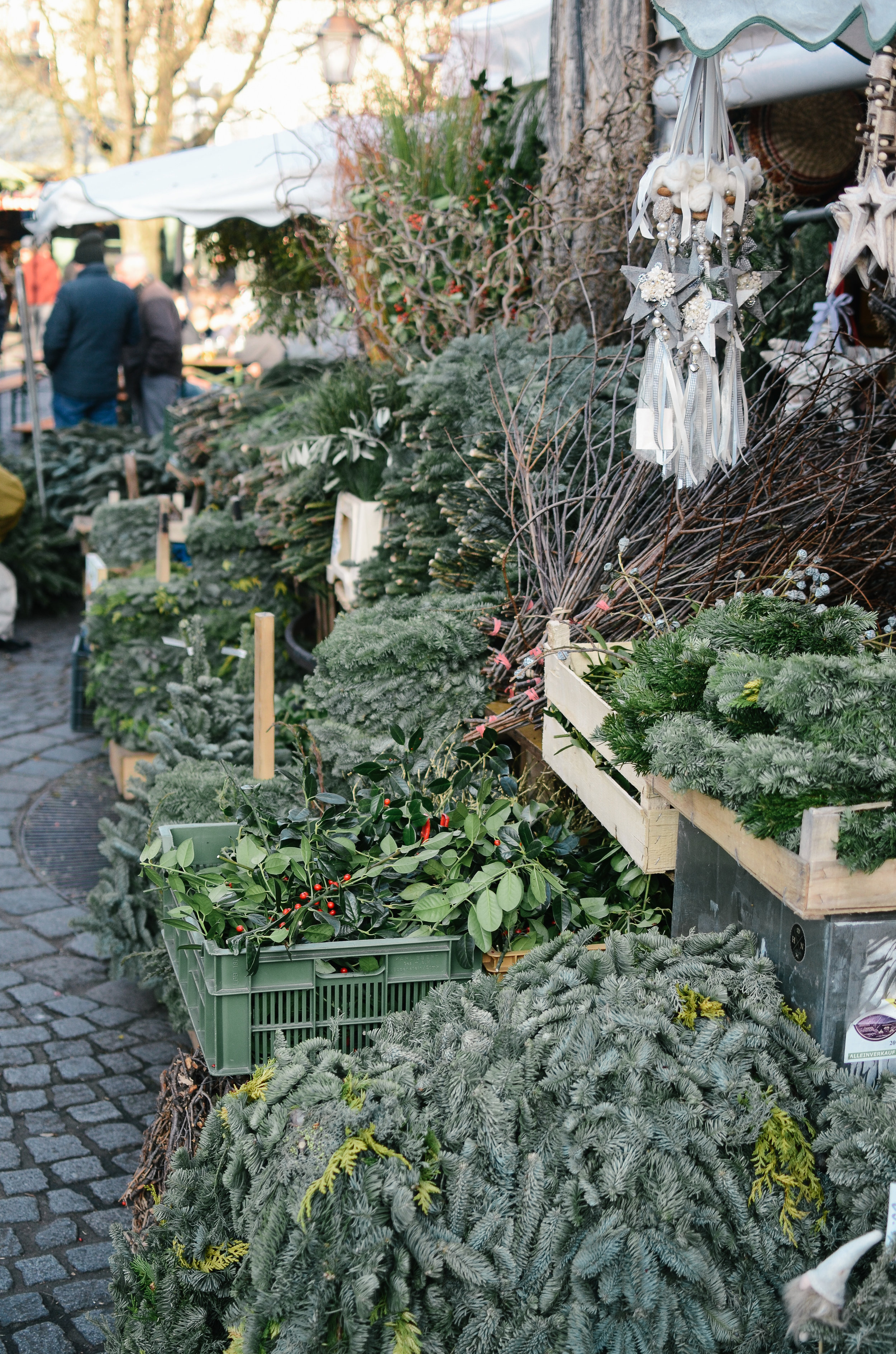 european-christmas-market-travel-guide-lifeonpine_DSC_0215.jpg