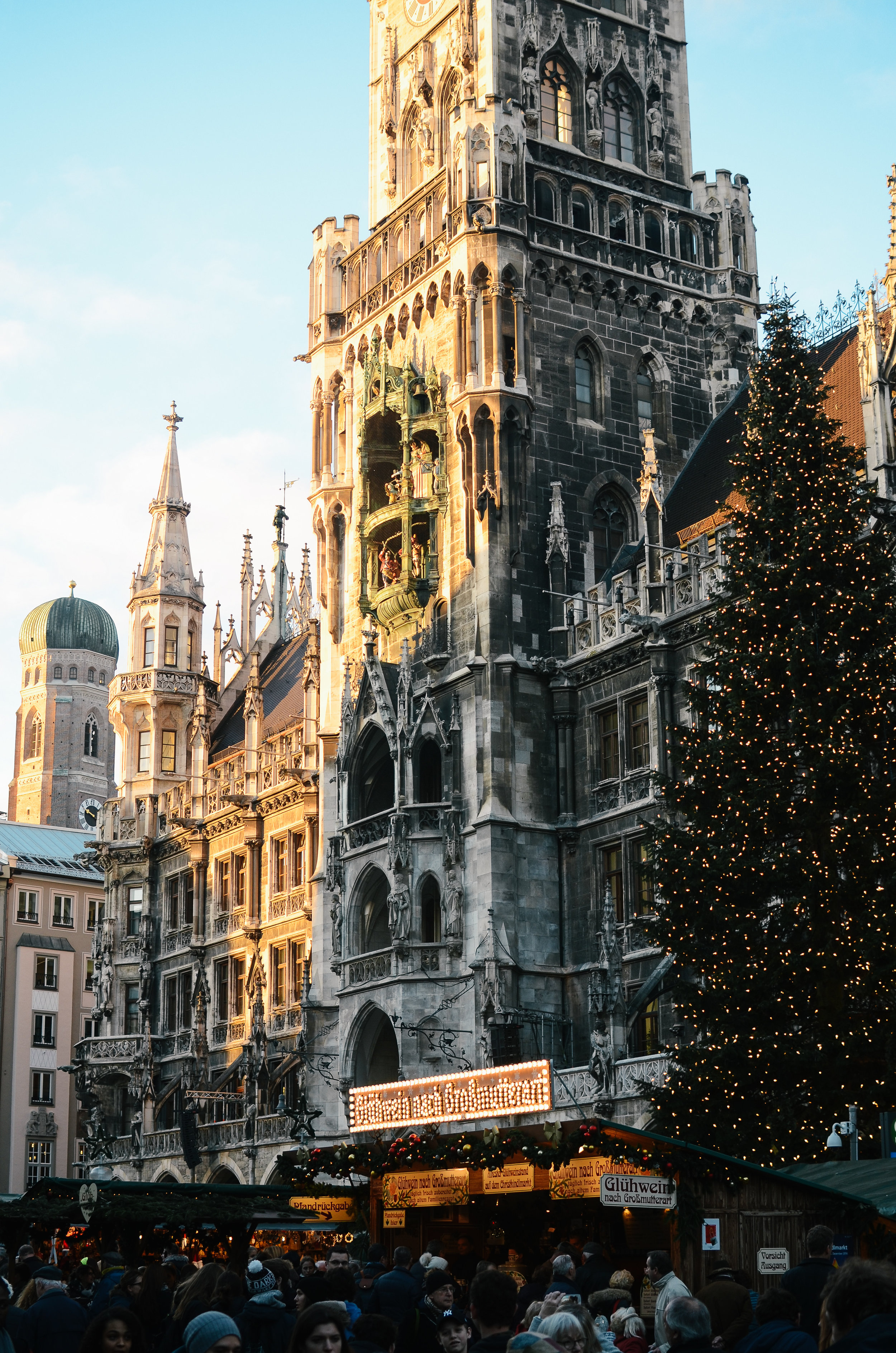 european-christmas-market-travel-guide-lifeonpine_DSC_1991.jpg