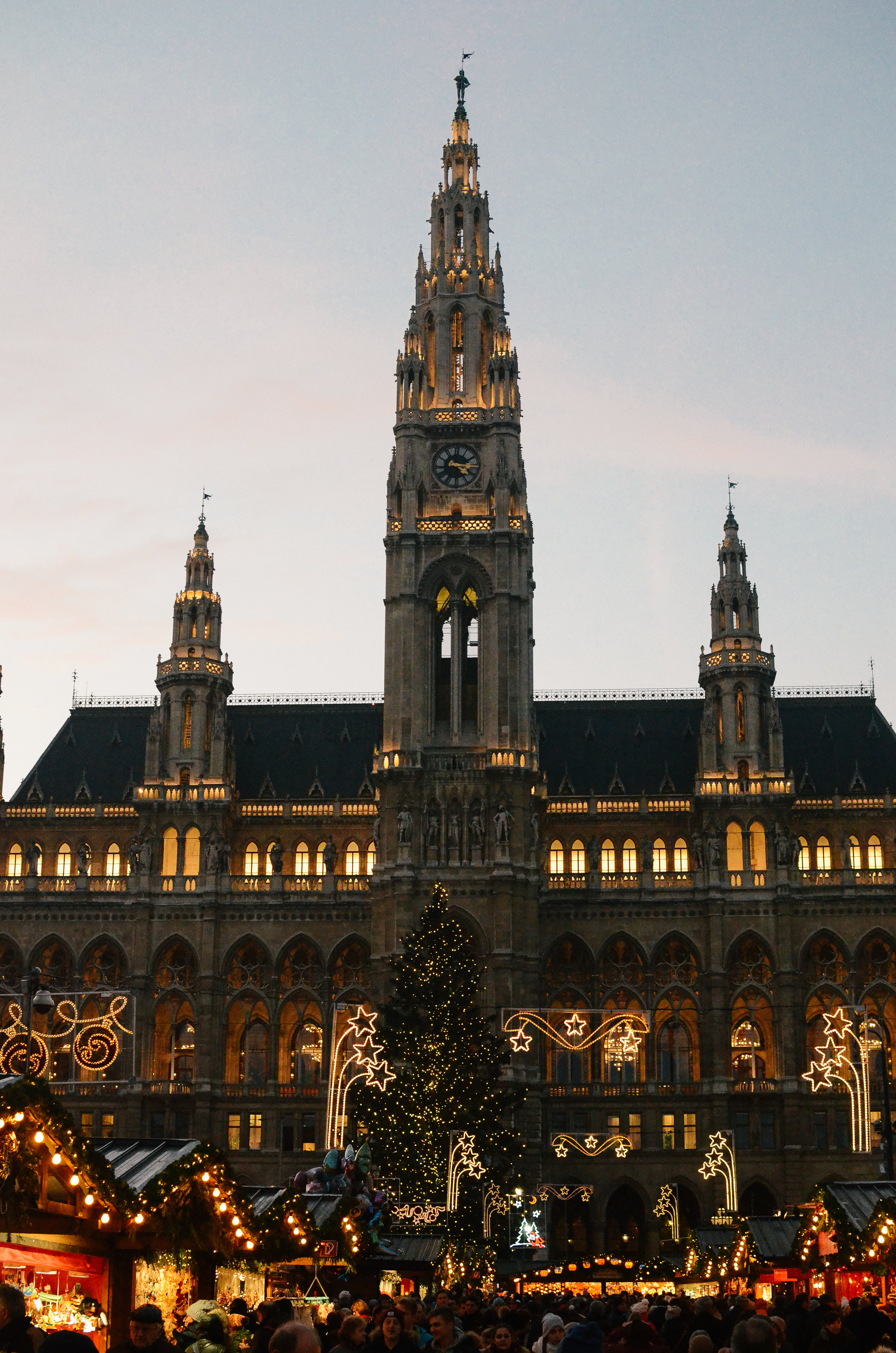european-christmas-market-travel-guide-lifeonpine_DSC_1499.jpg
