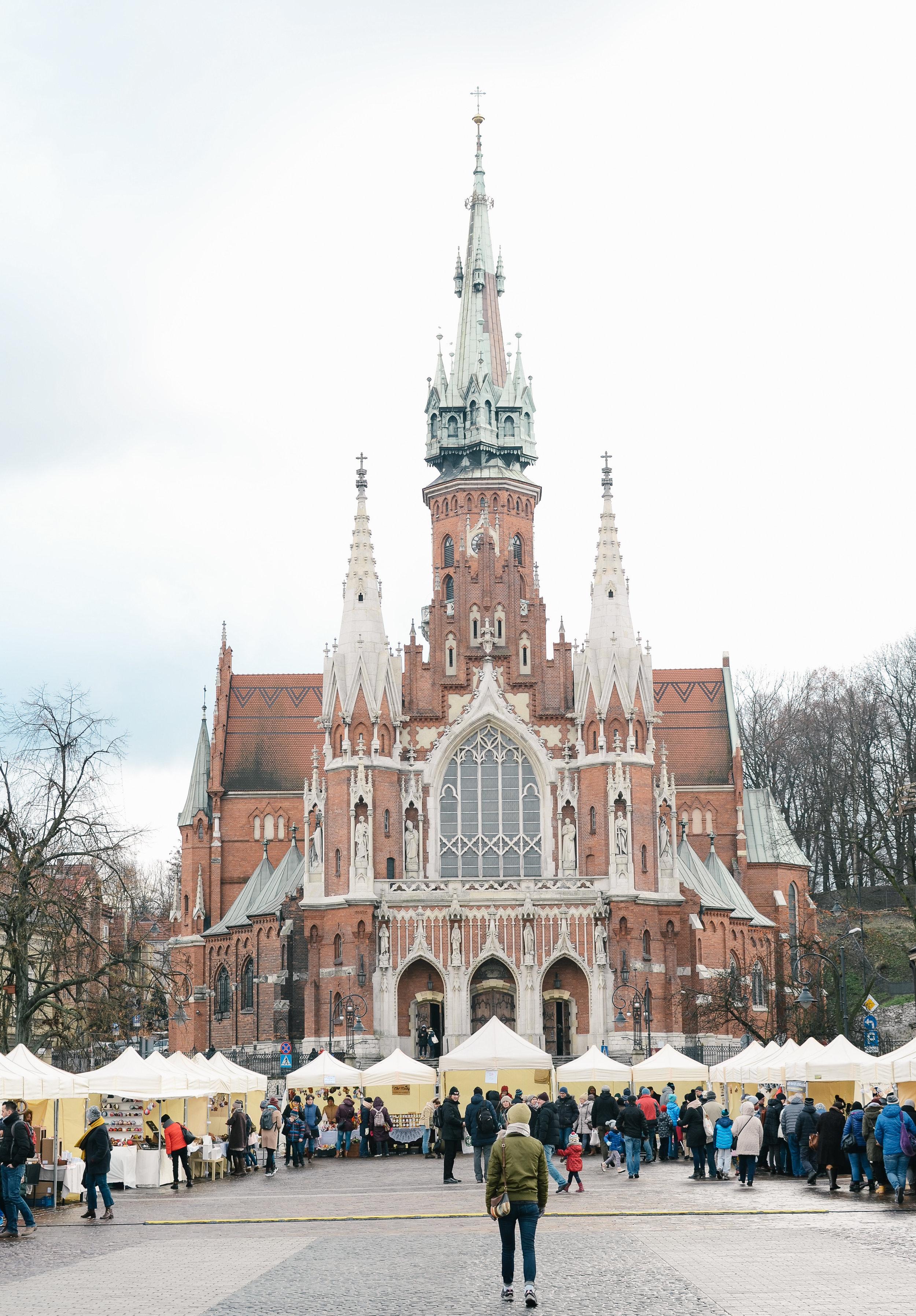 krakow-poland-travel-guide-lifeonpin_DSC_1126.jpg