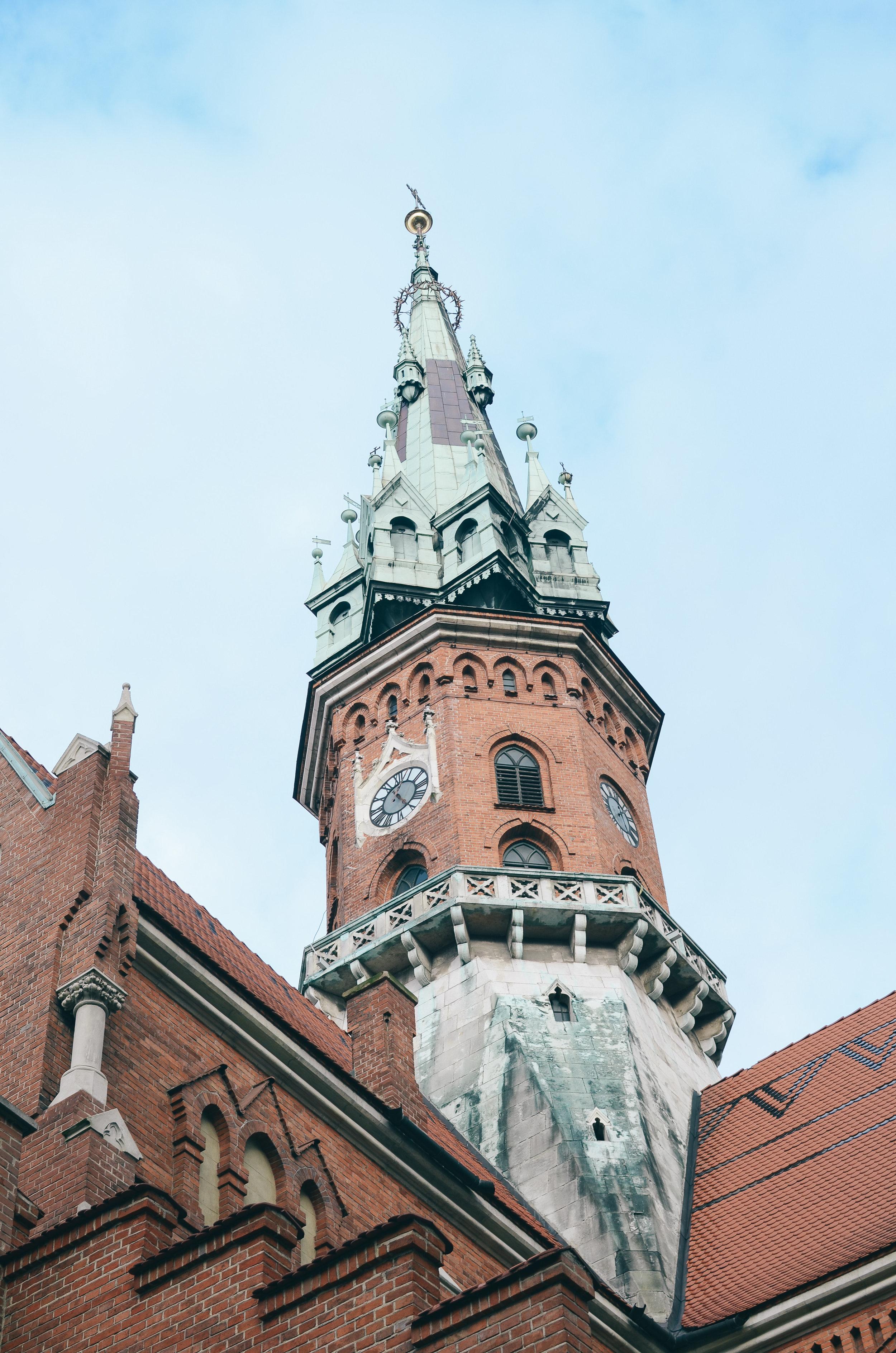 krakow-poland-travel-guide-lifeonpin_DSC_1148.jpg