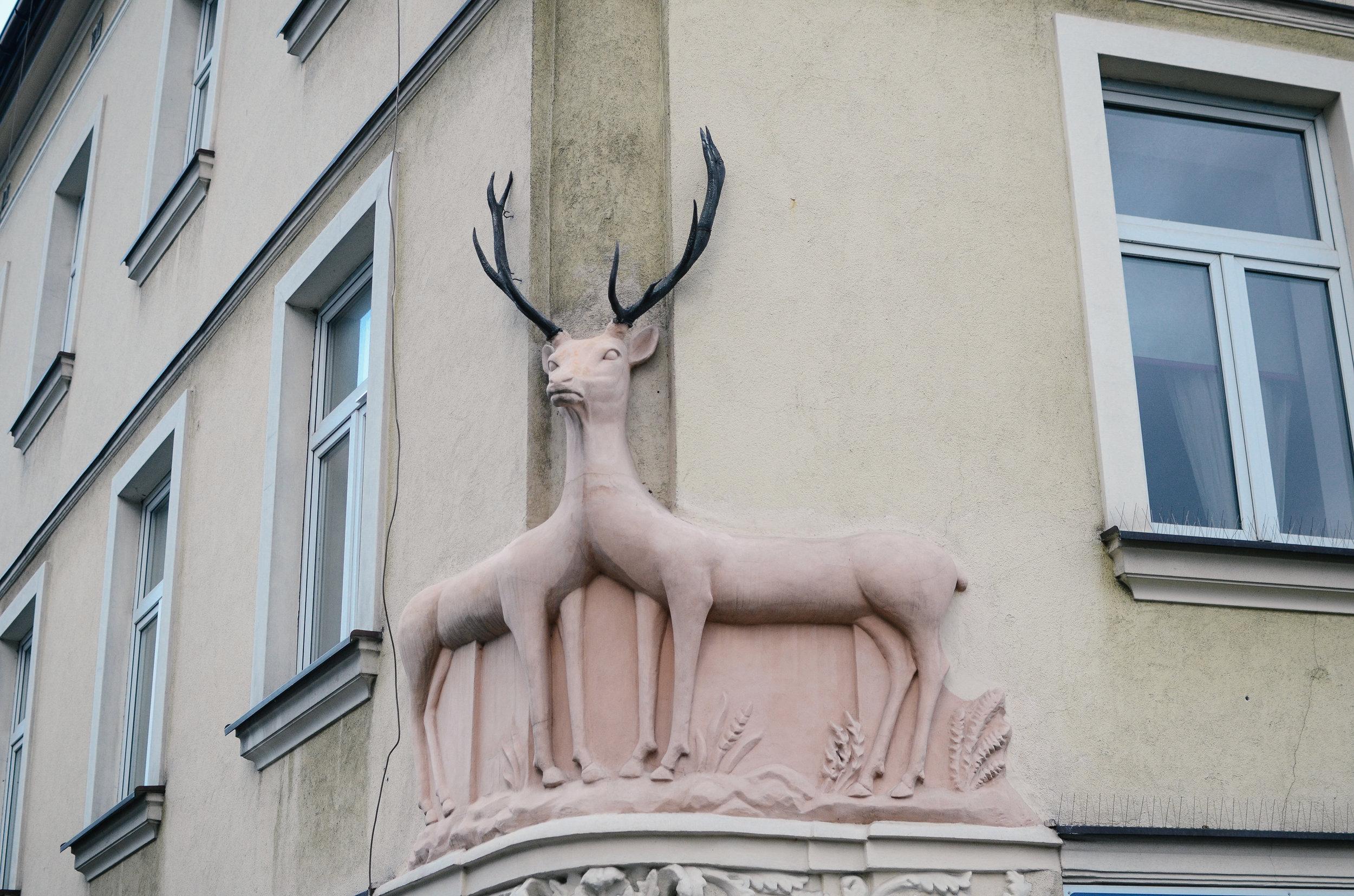 krakow-poland-travel-guide-lifeonpin_DSC_1162.jpg