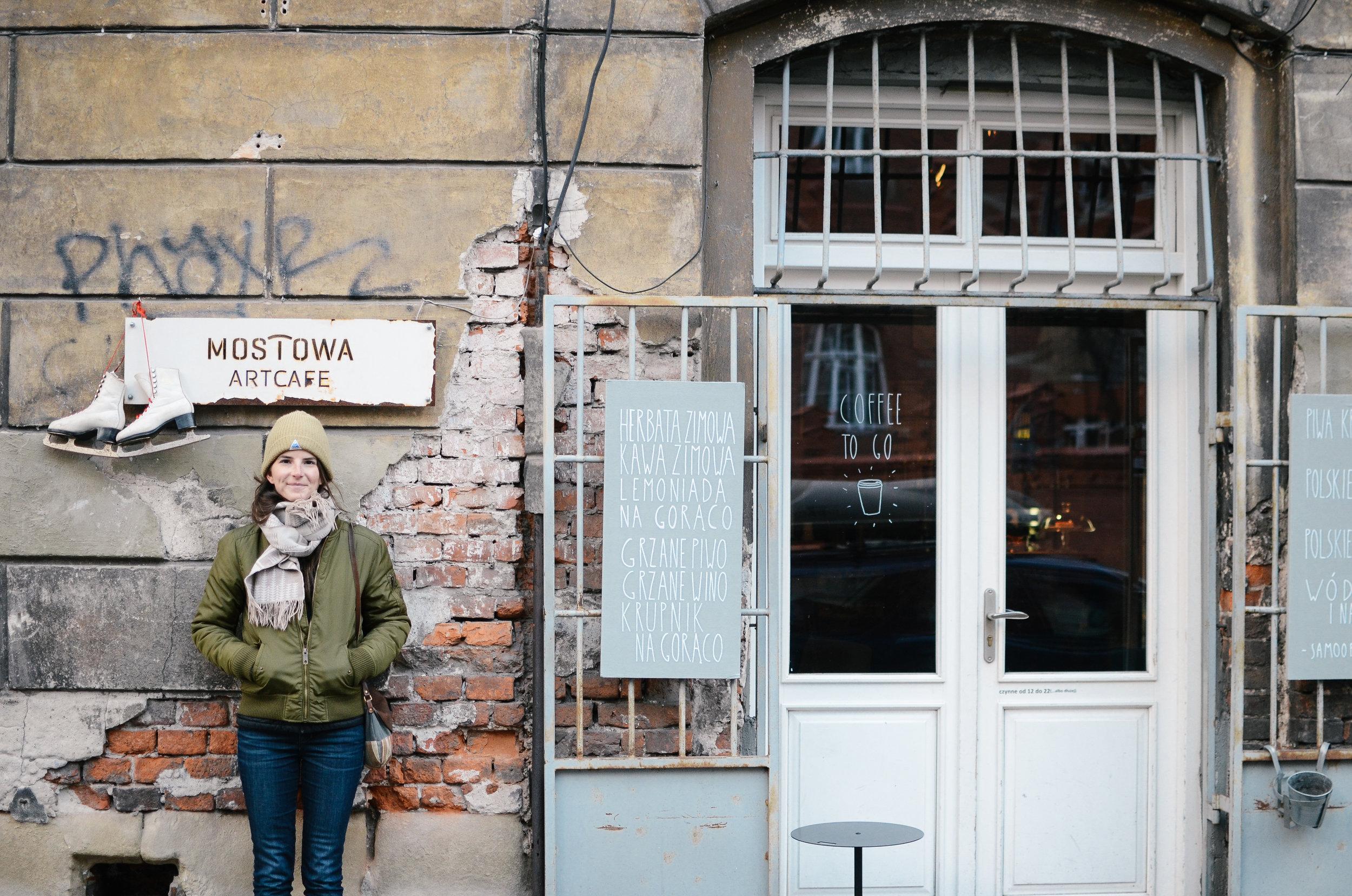 krakow-poland-travel-guide-lifeonpin_DSC_1173.jpg