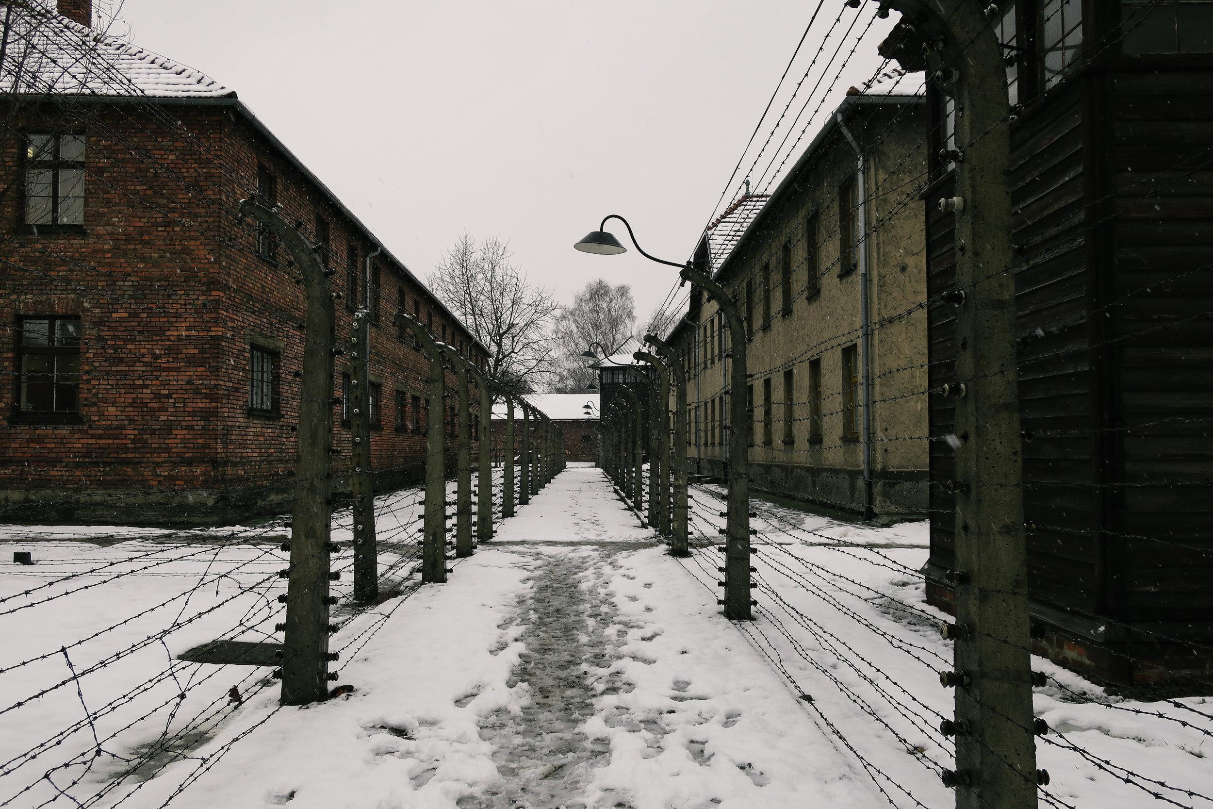 aushwitz-krakow-poland-travel-guide-lifeonpin_IMG_0212.jpg