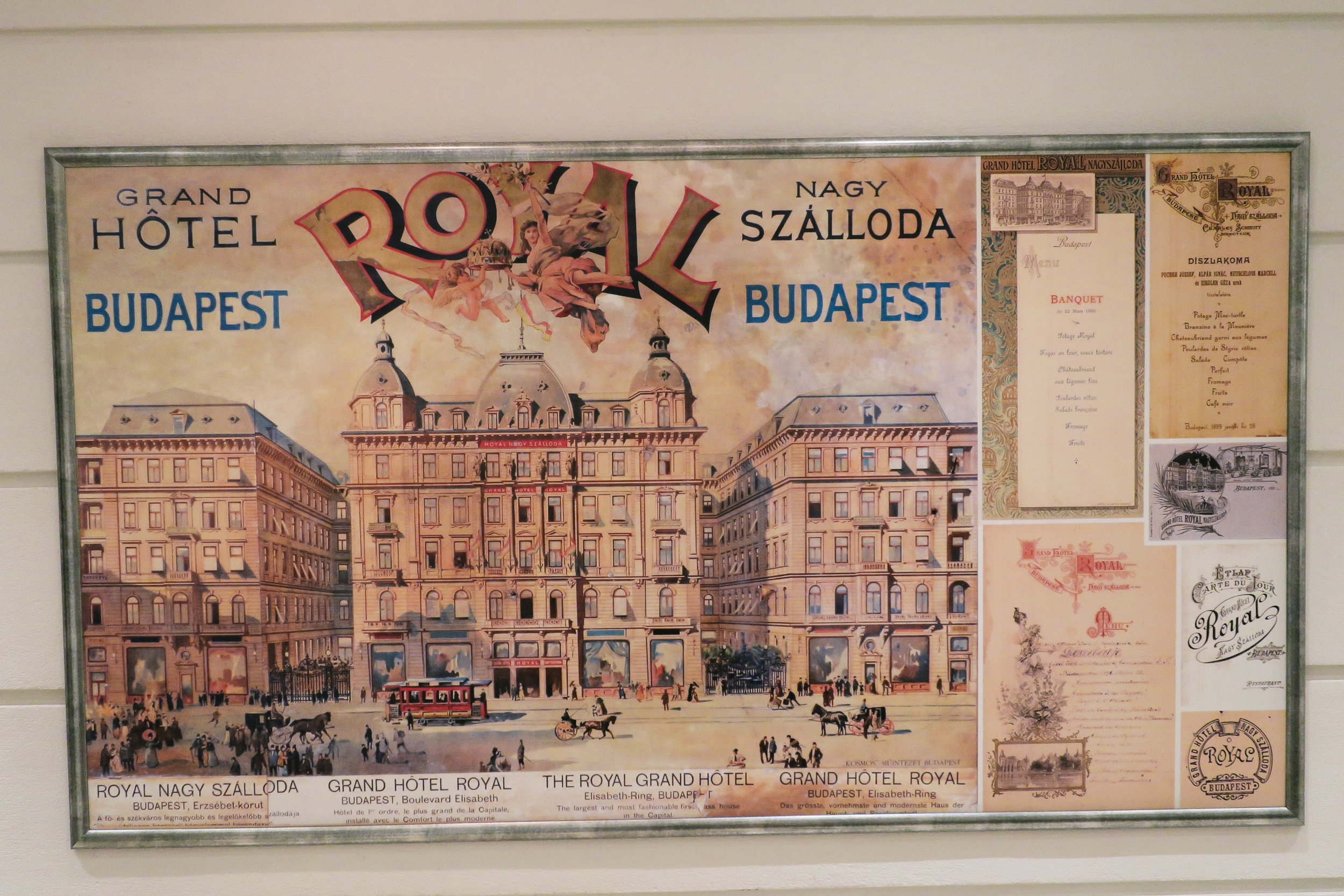 budapest-hungary-travel-guide-lifeonpine_IMG_5002.jpg