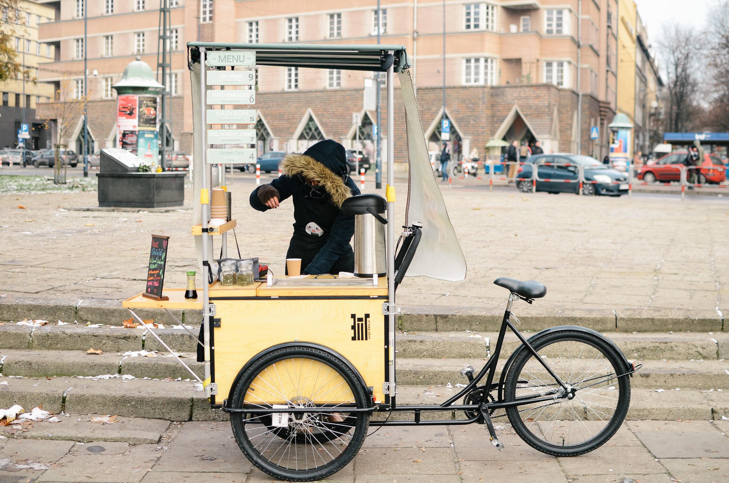 krakow-poland-travel-guide-lifeonpin_DSC_0815.jpg