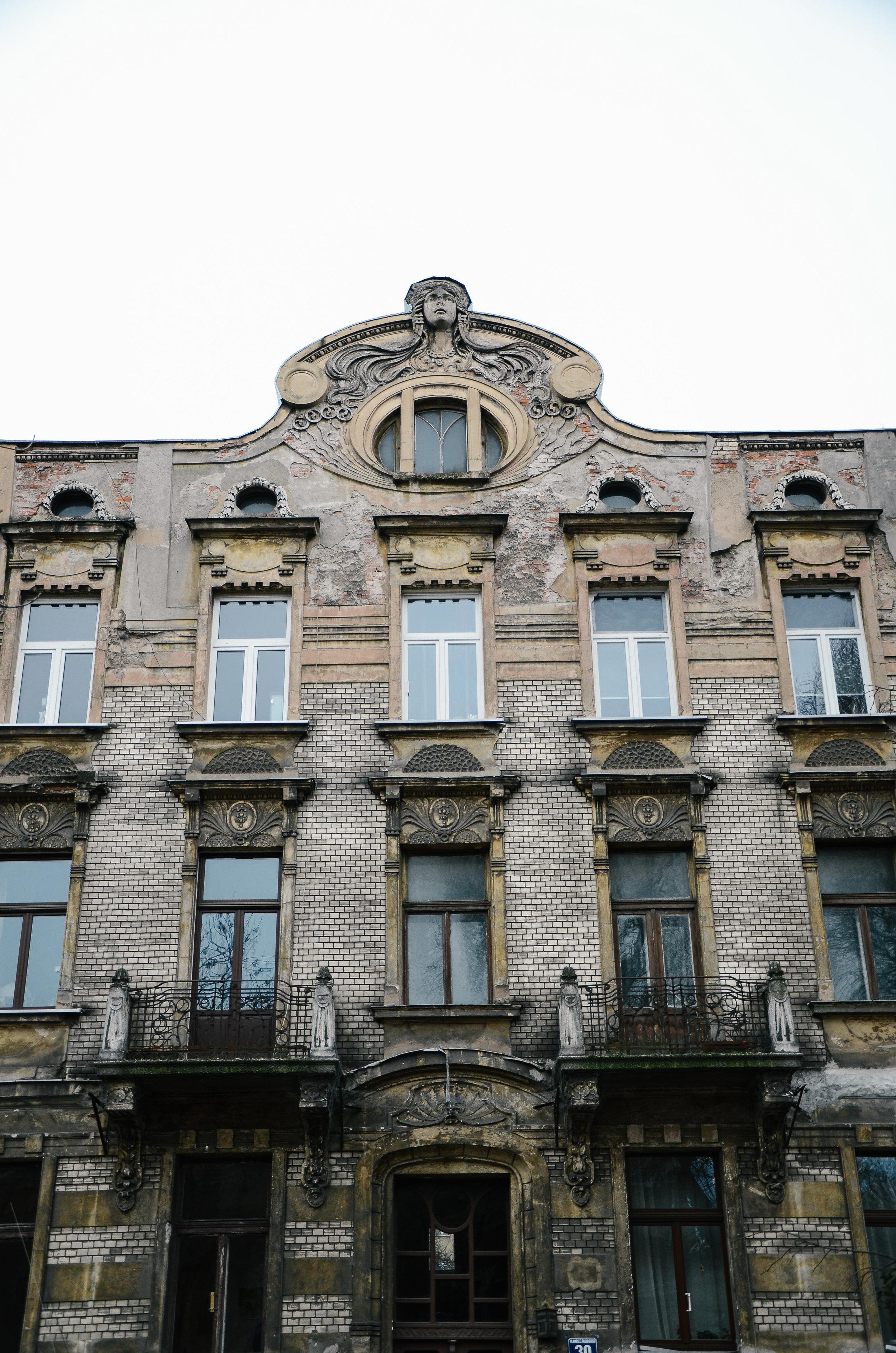 krakow-poland-travel-guide-lifeonpin_DSC_0956.jpg