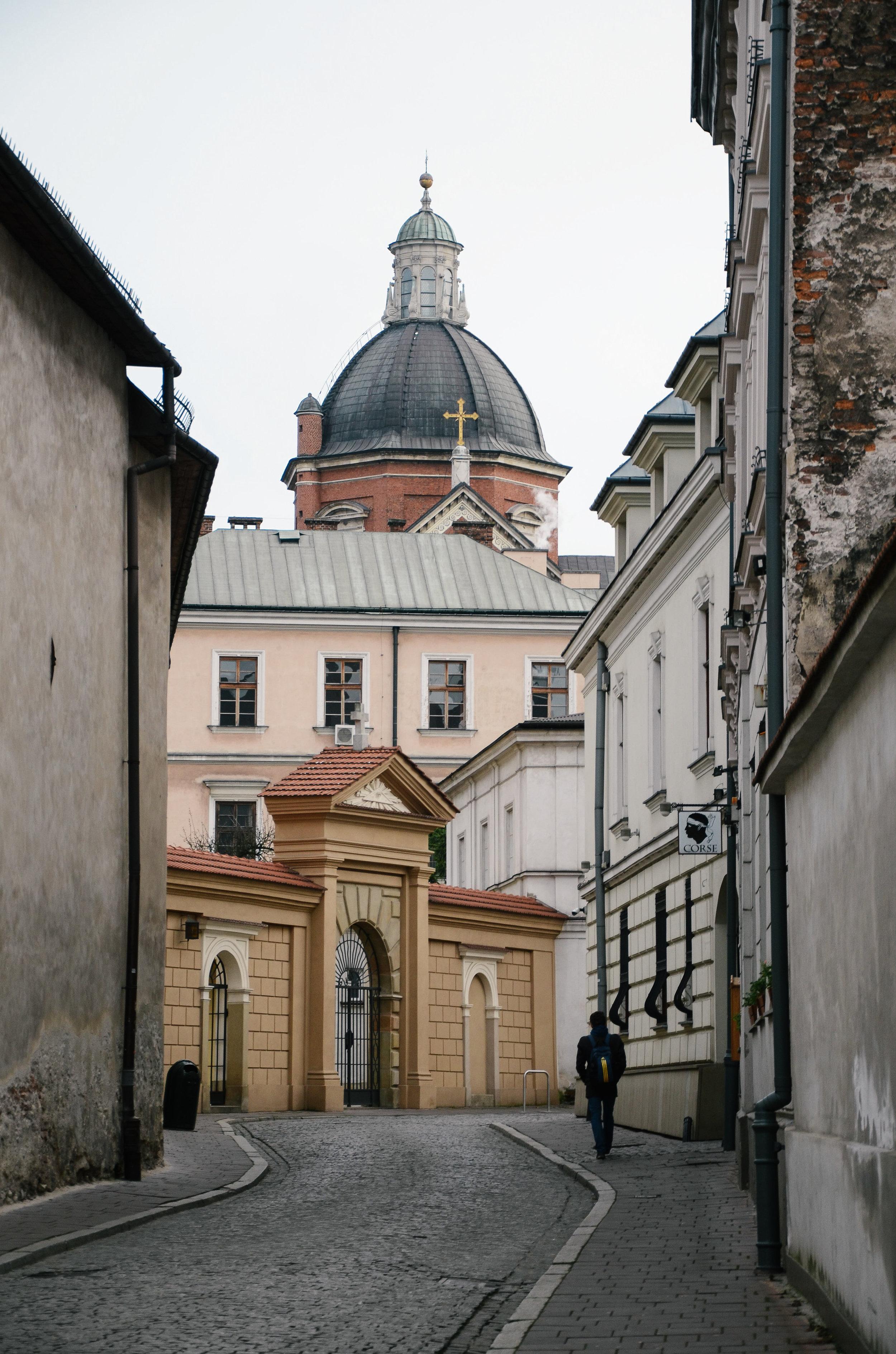 krakow-poland-travel-guide-lifeonpin_DSC_0968.jpg