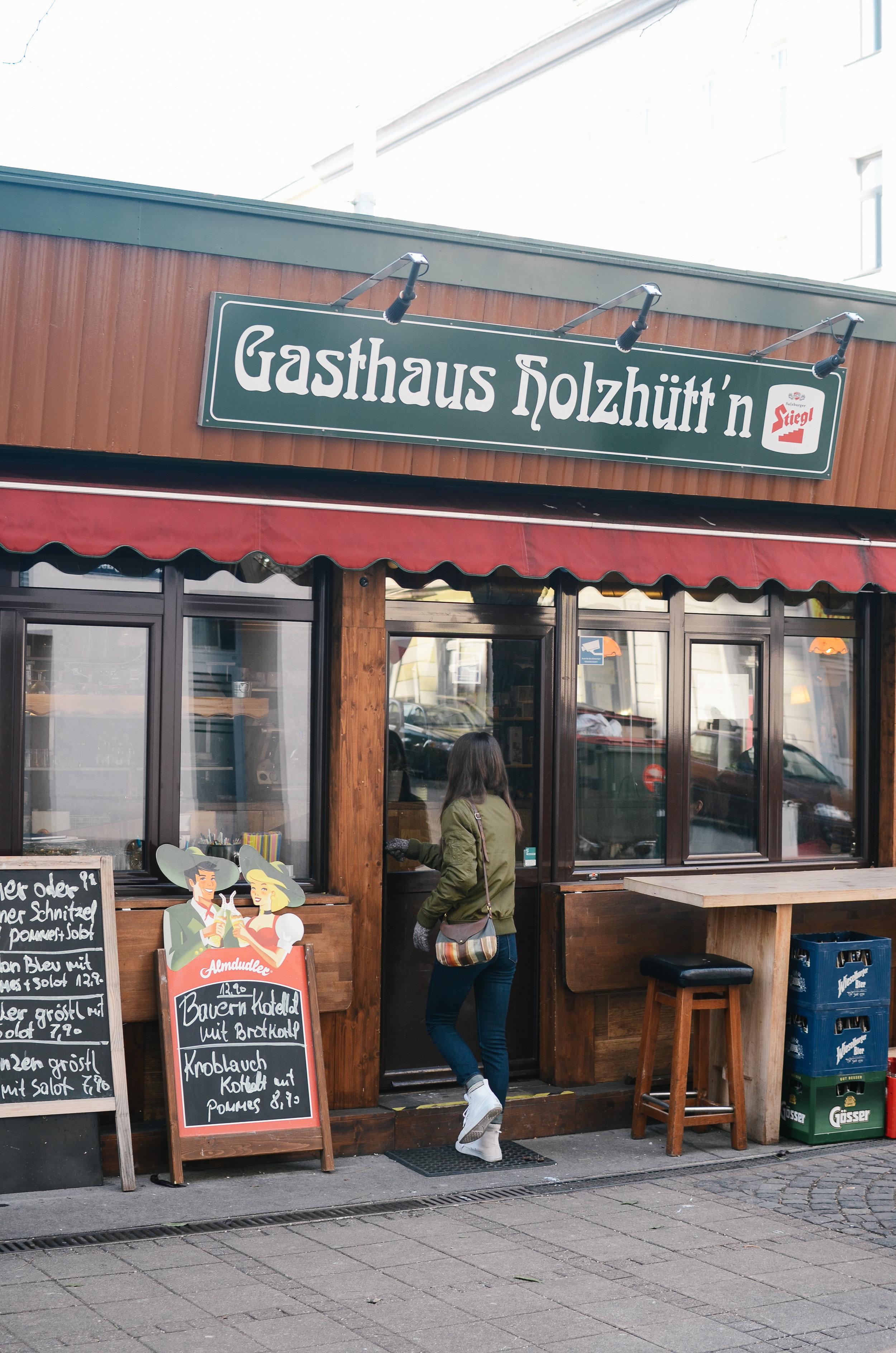 vienna-austria-where-to-stay-travel-guide-lifeonpine_DSC_1368.jpg