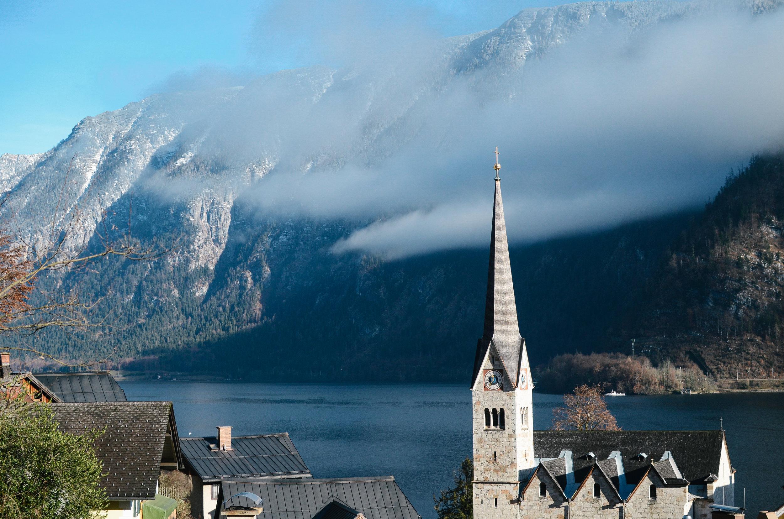austria-halstatt-salzburg-travel-guide-lifeonpine_DSC_1860.jpg