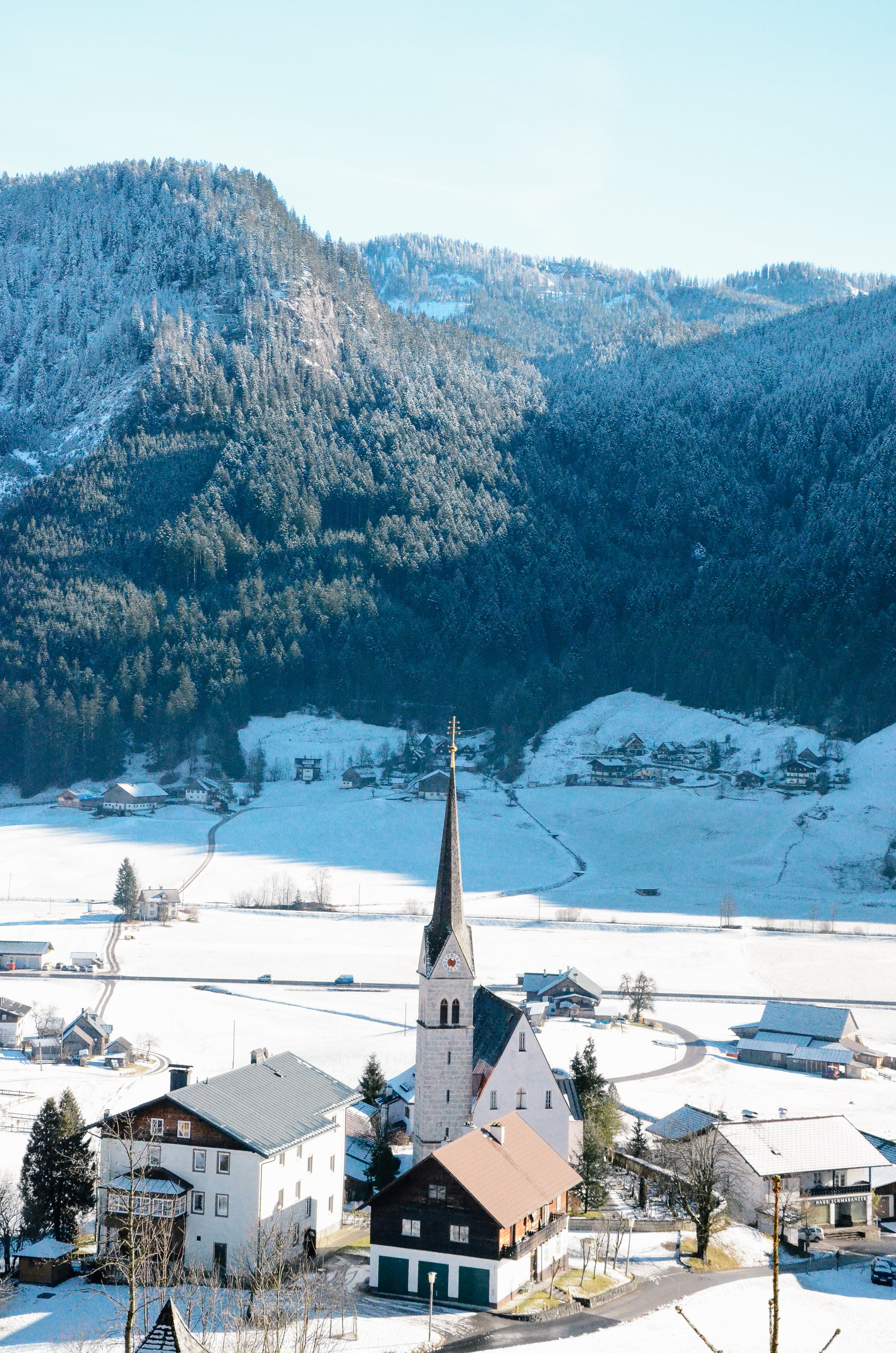 austria-halstatt-salzburg-travel-guide-lifeonpine_DSC_1898.jpg