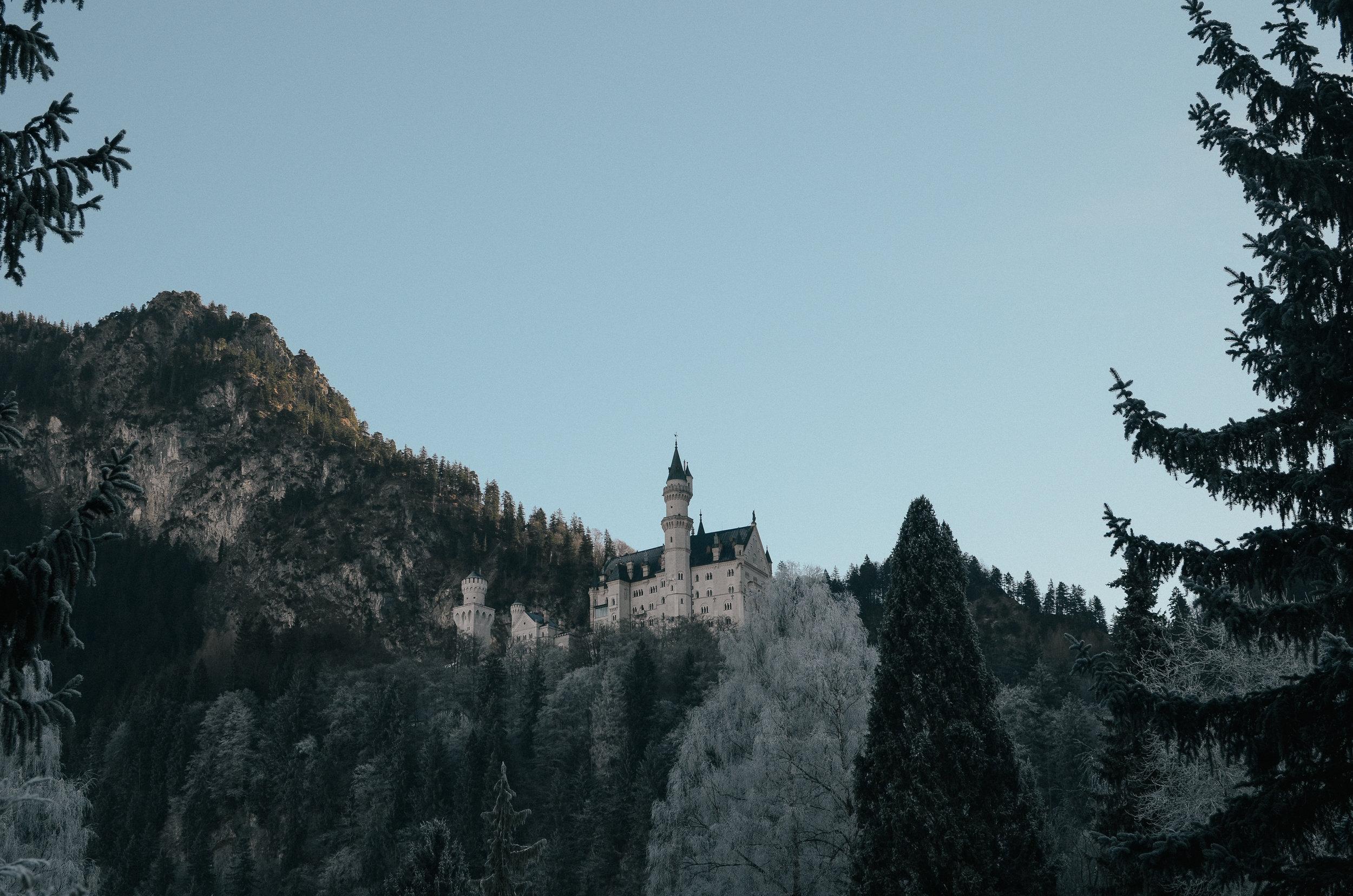 munich-germany-travel-guide-lifeonpine_DSC_0066.jpg