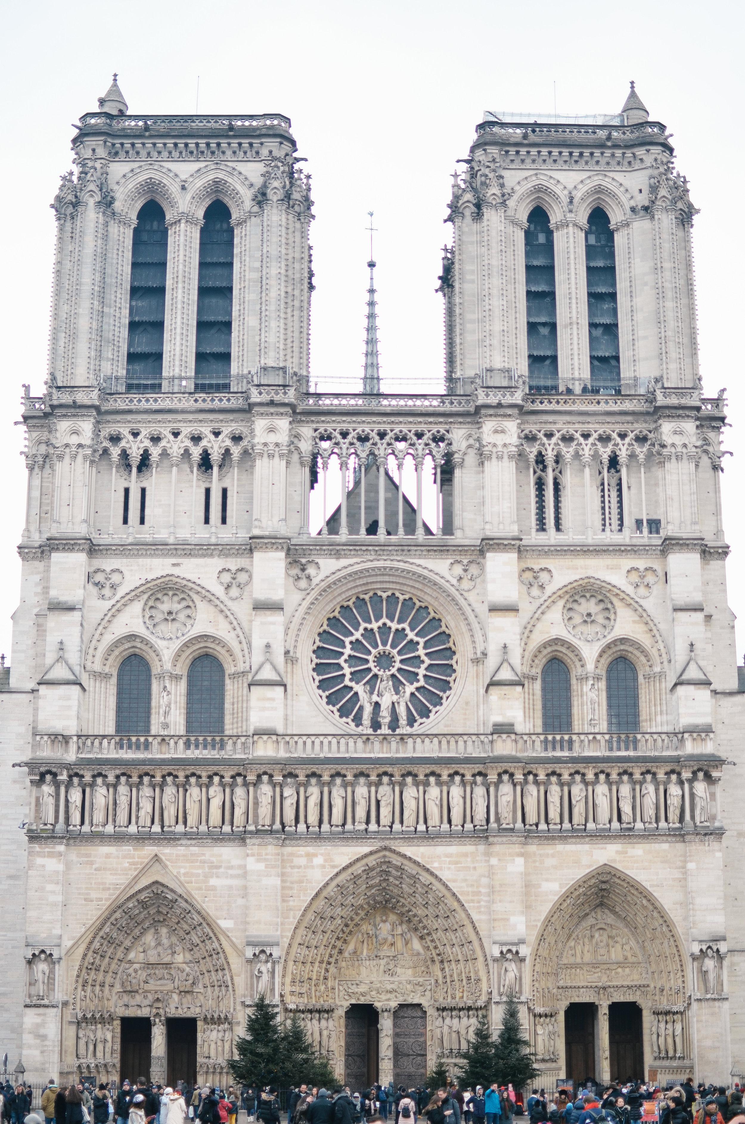 paris-france-travel-guide-lifeonpine_DSC_0339.jpg