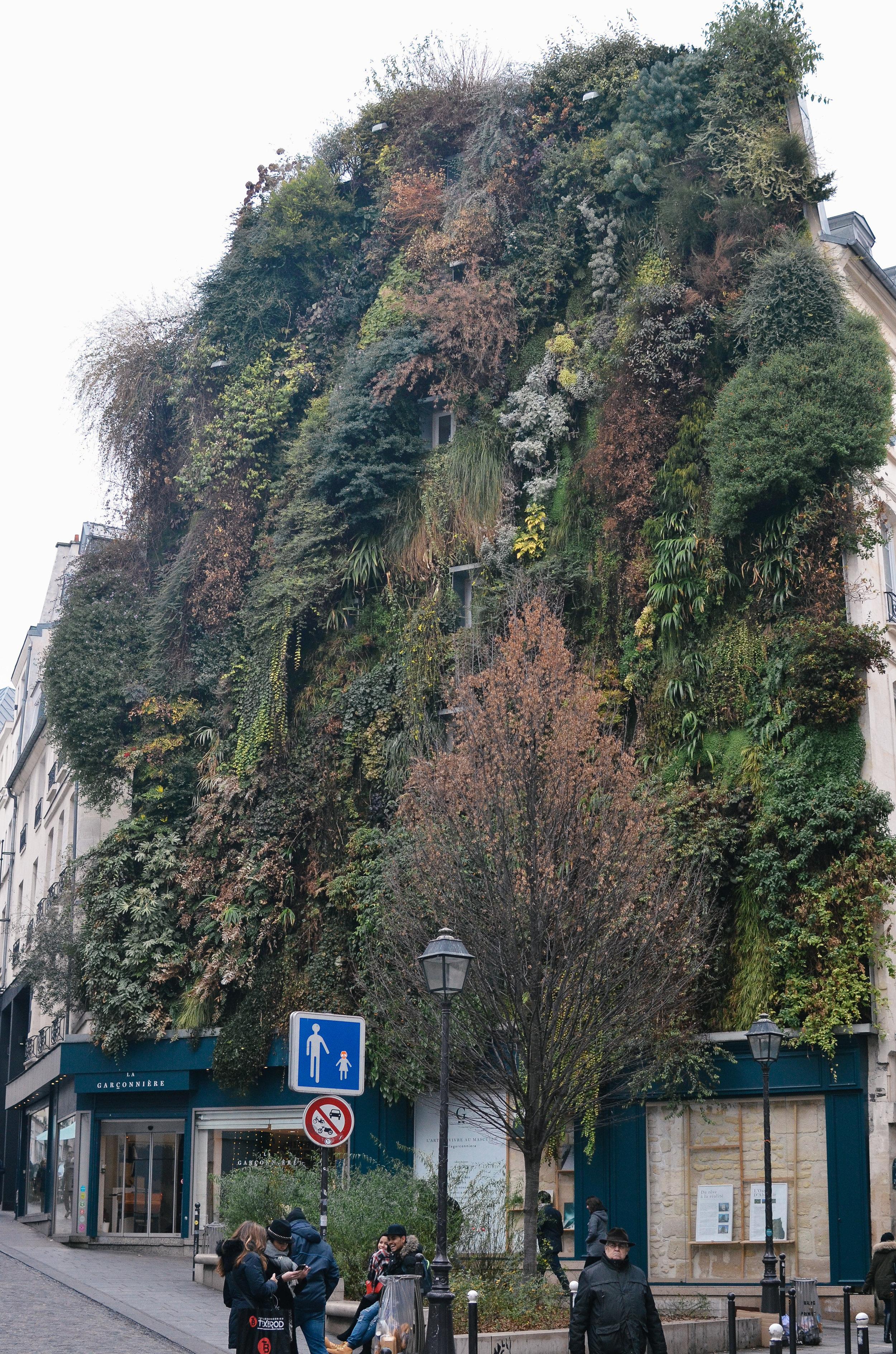 paris-france-travel-guide-lifeonpine_DSC_0432.jpg