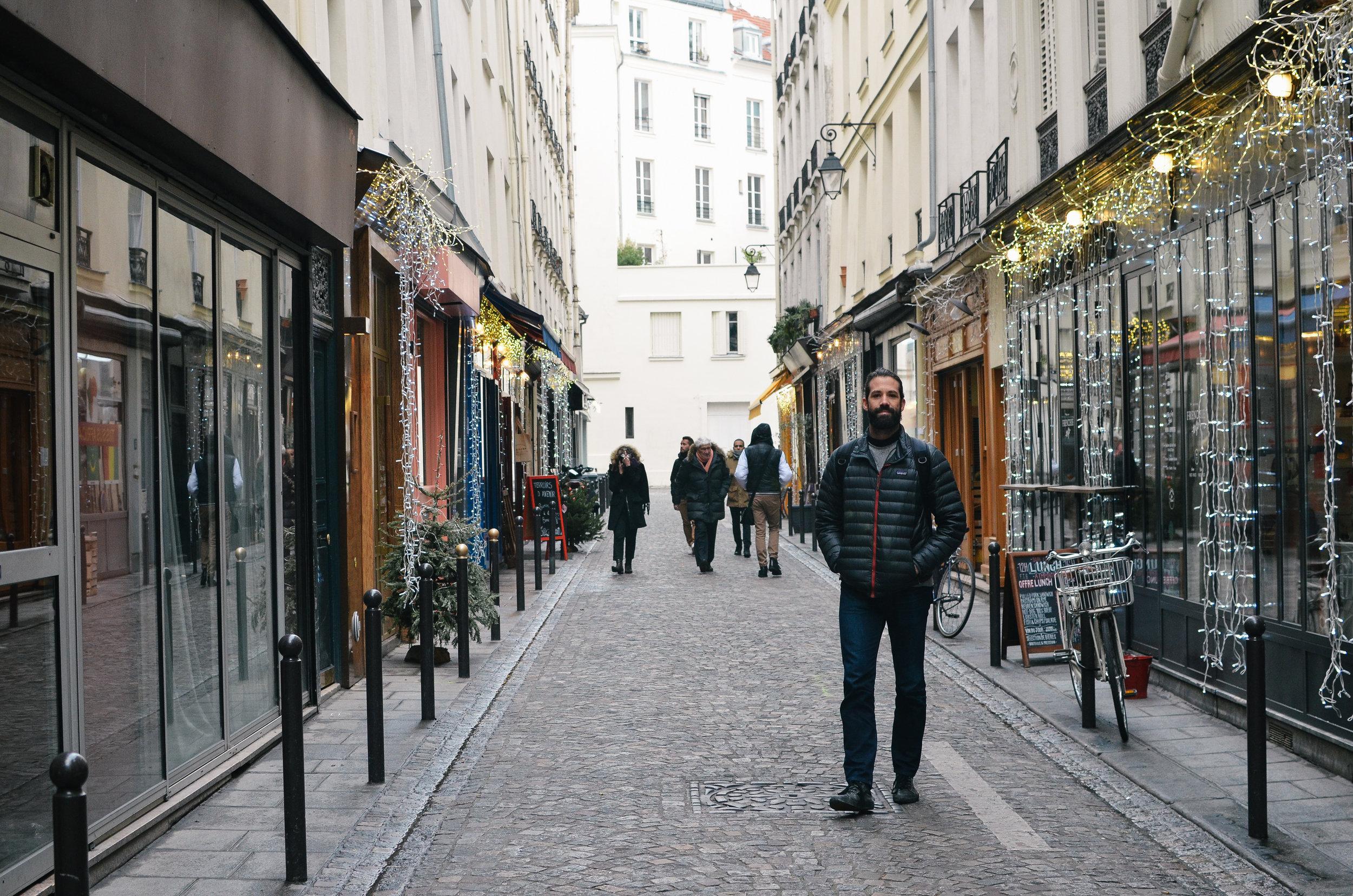 paris-france-travel-guide-lifeonpine_DSC_0440.jpg