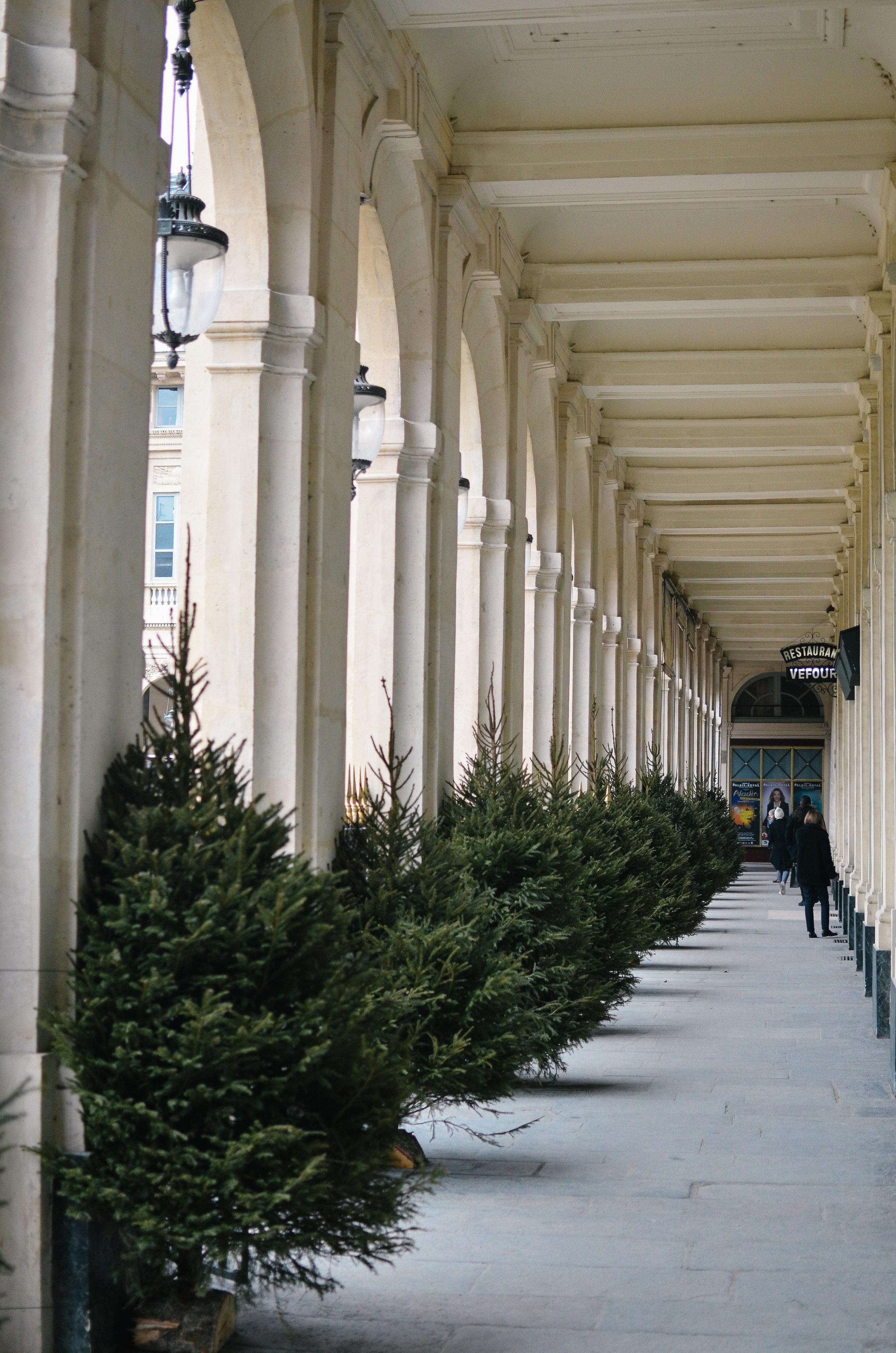 paris-france-travel-guide-lifeonpine_DSC_0465.jpg