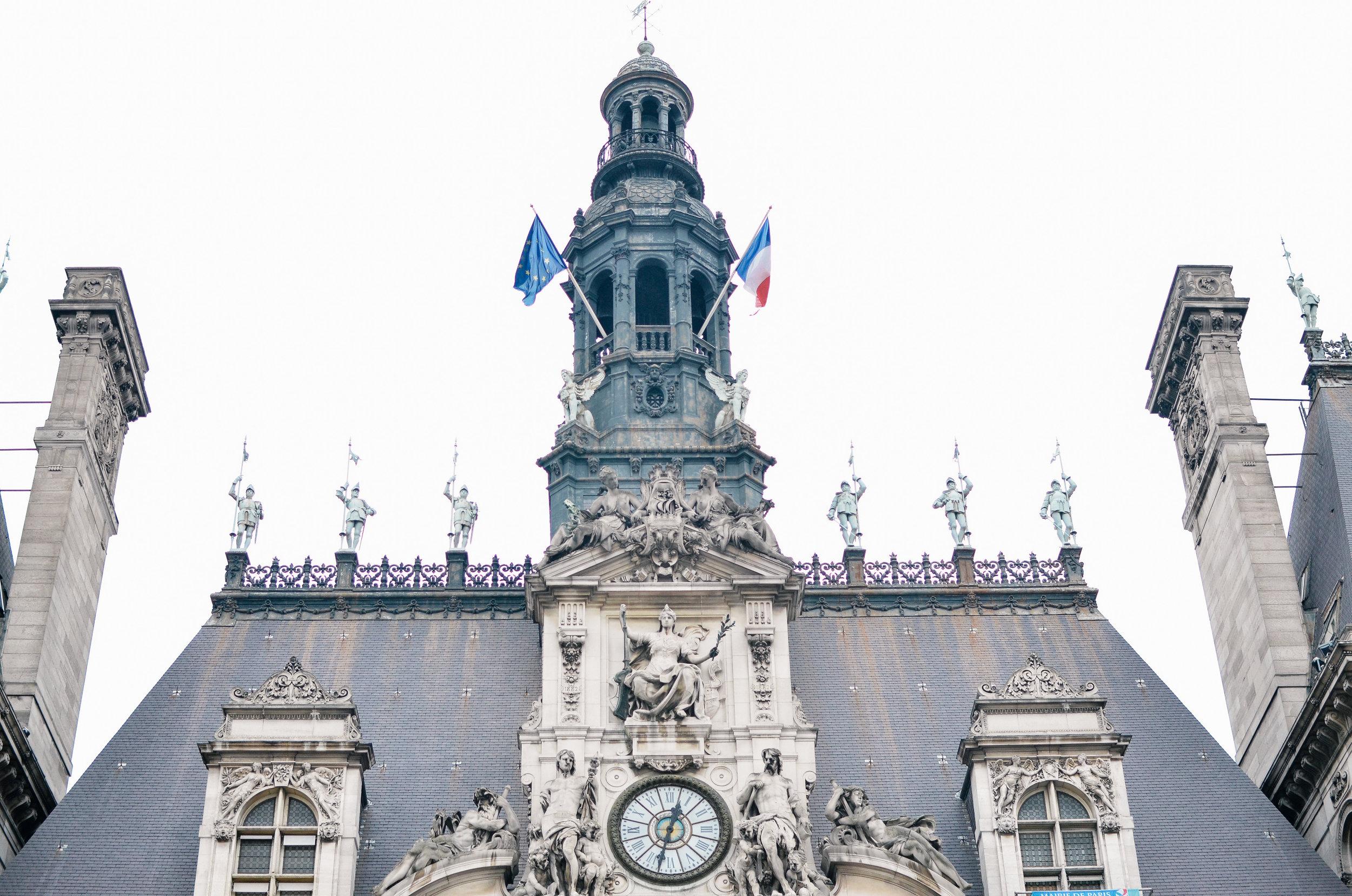 paris-france-travel-guide-lifeonpine_DSC_0499.jpg