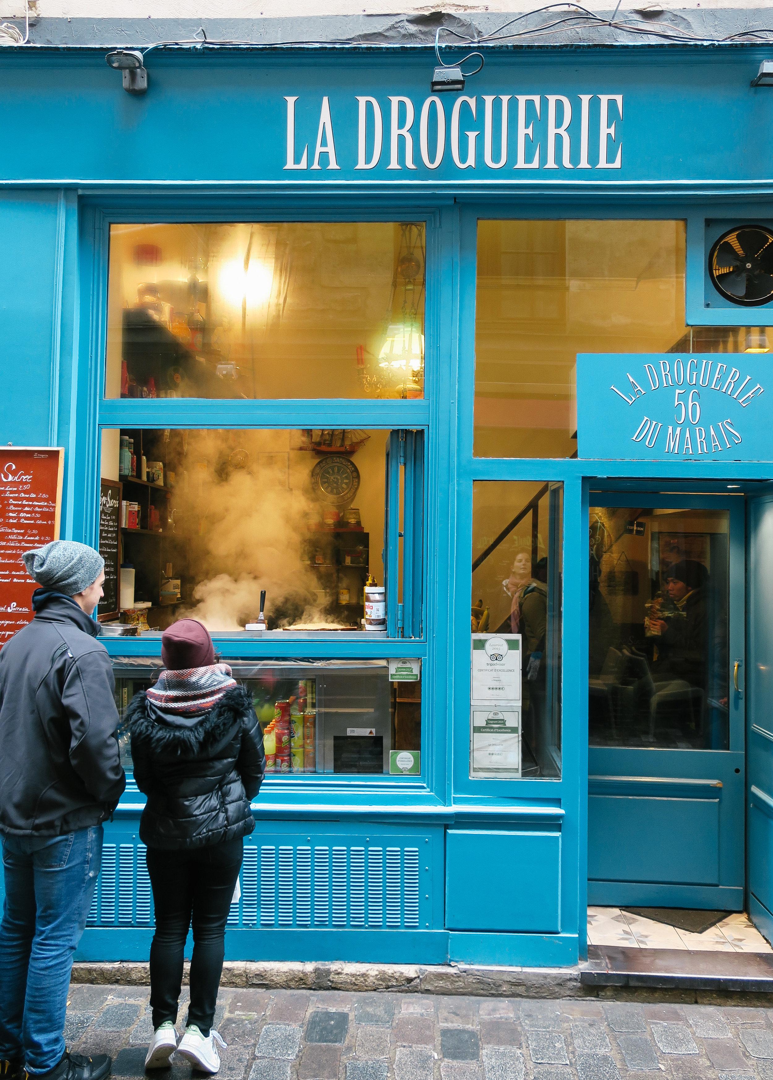paris-france-travel-guide-lifeonpine_IMG_0339.jpg