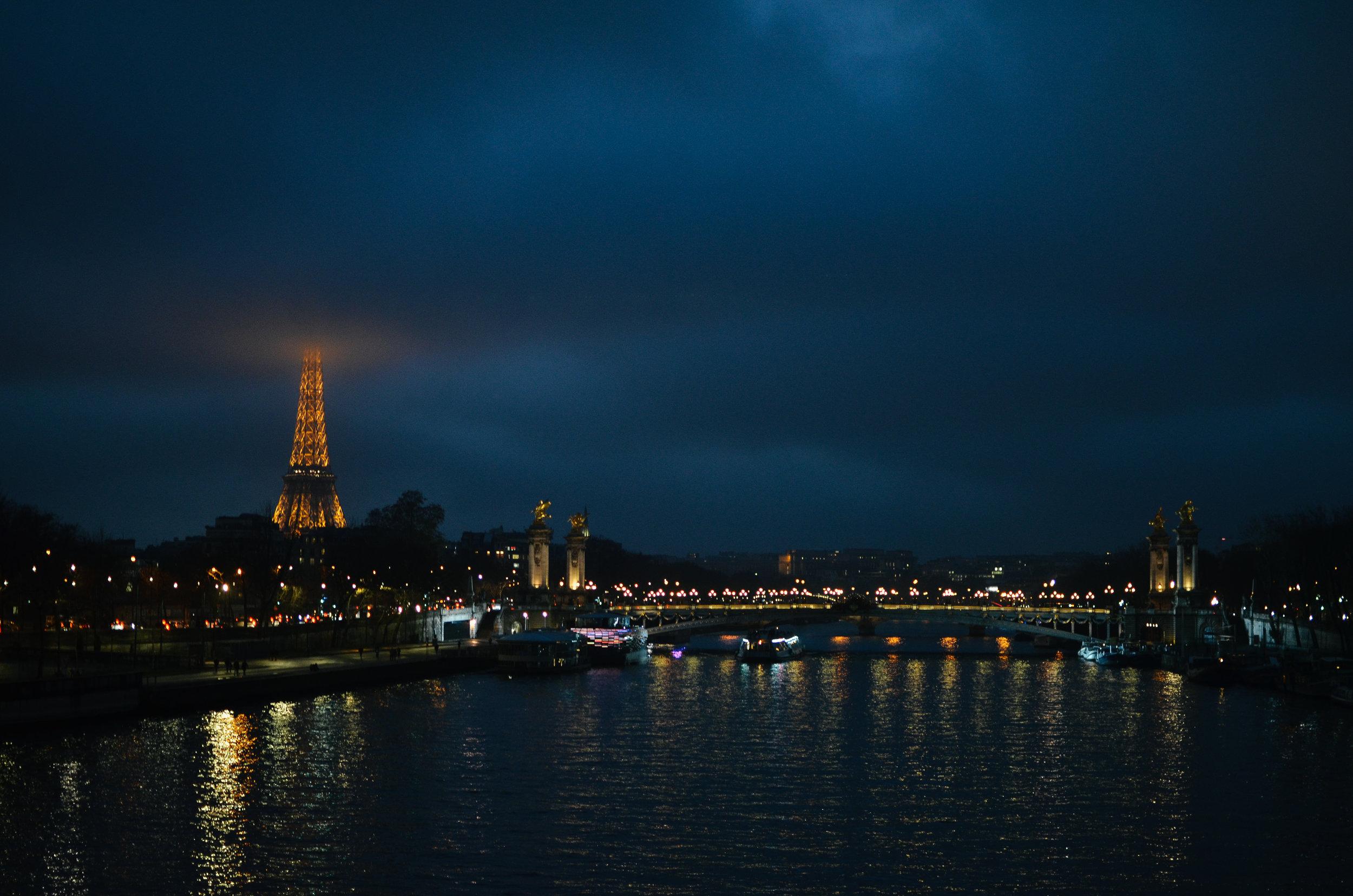 paris-france-travel-guide-lifeonpine_DSC_0383.jpg