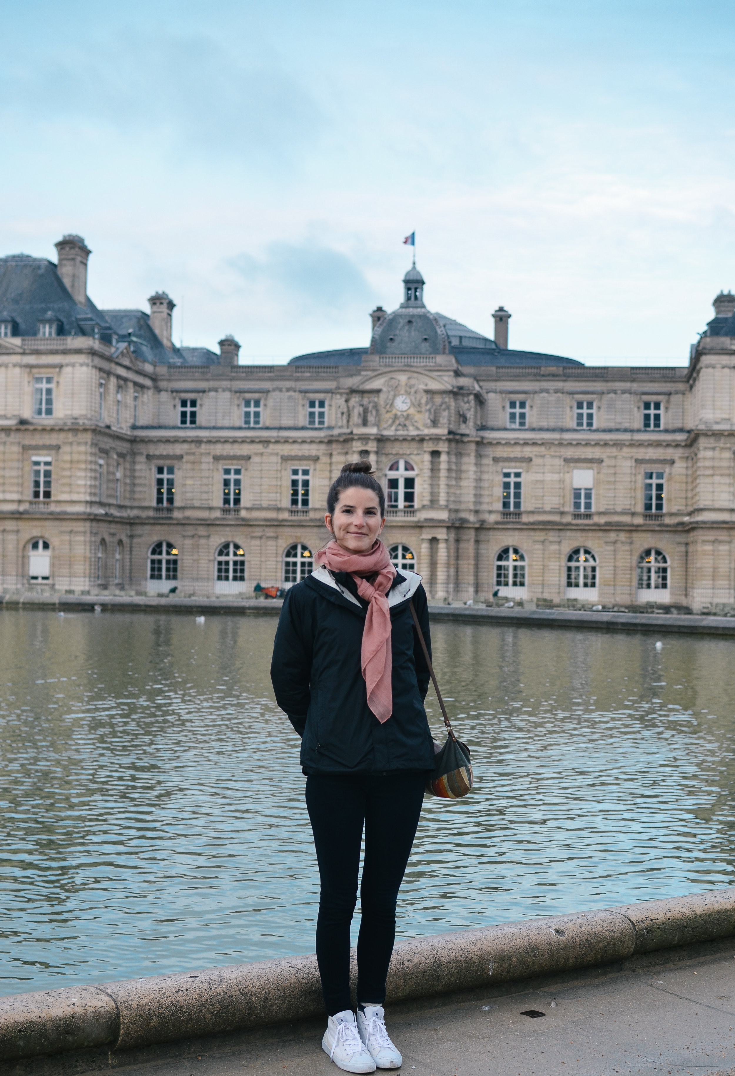paris-france-travel-guide-lifeonpine_DSC_0350.jpg