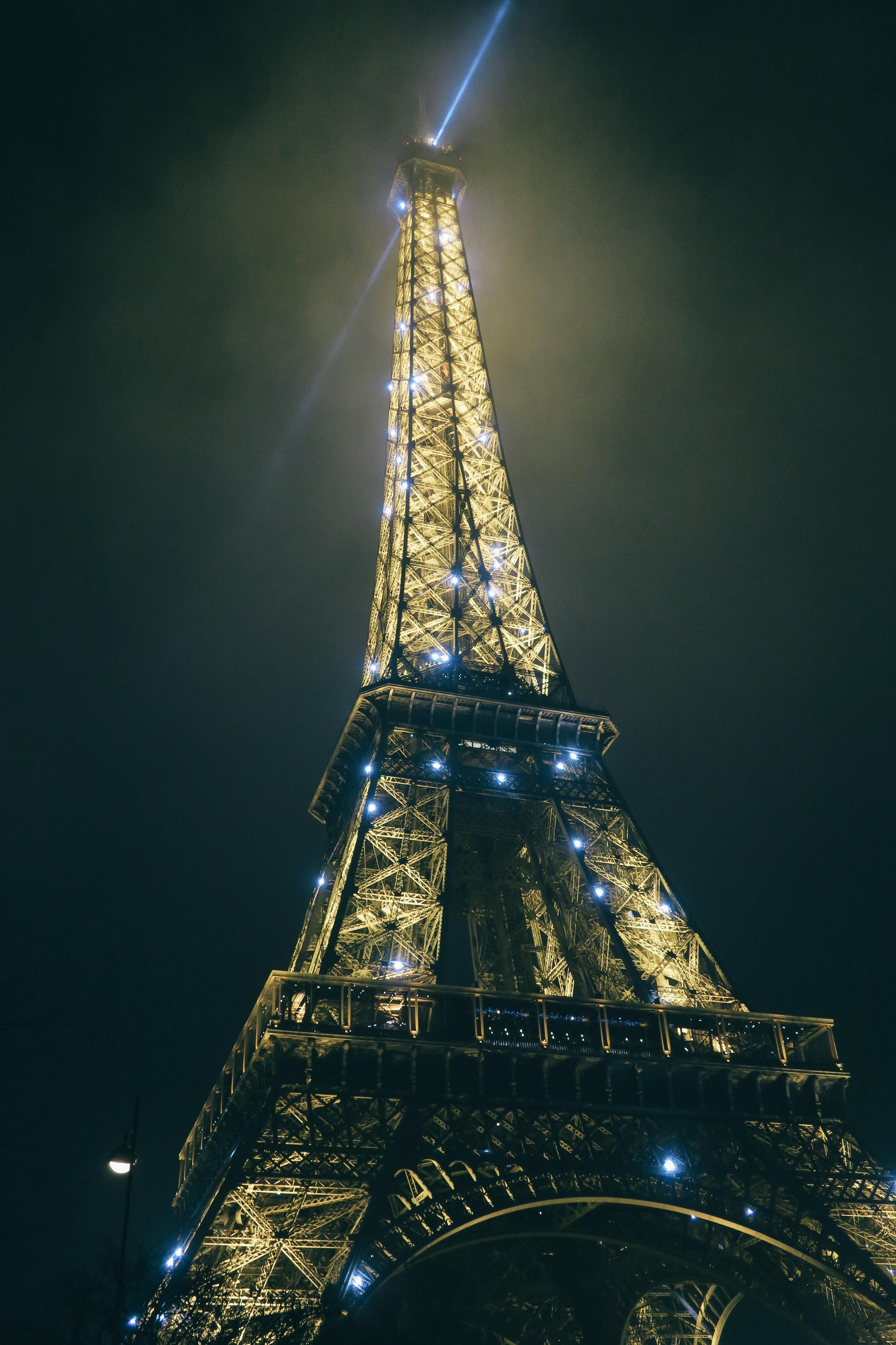 paris-france-travel-guide-lifeonpine_IMG_0361.jpg