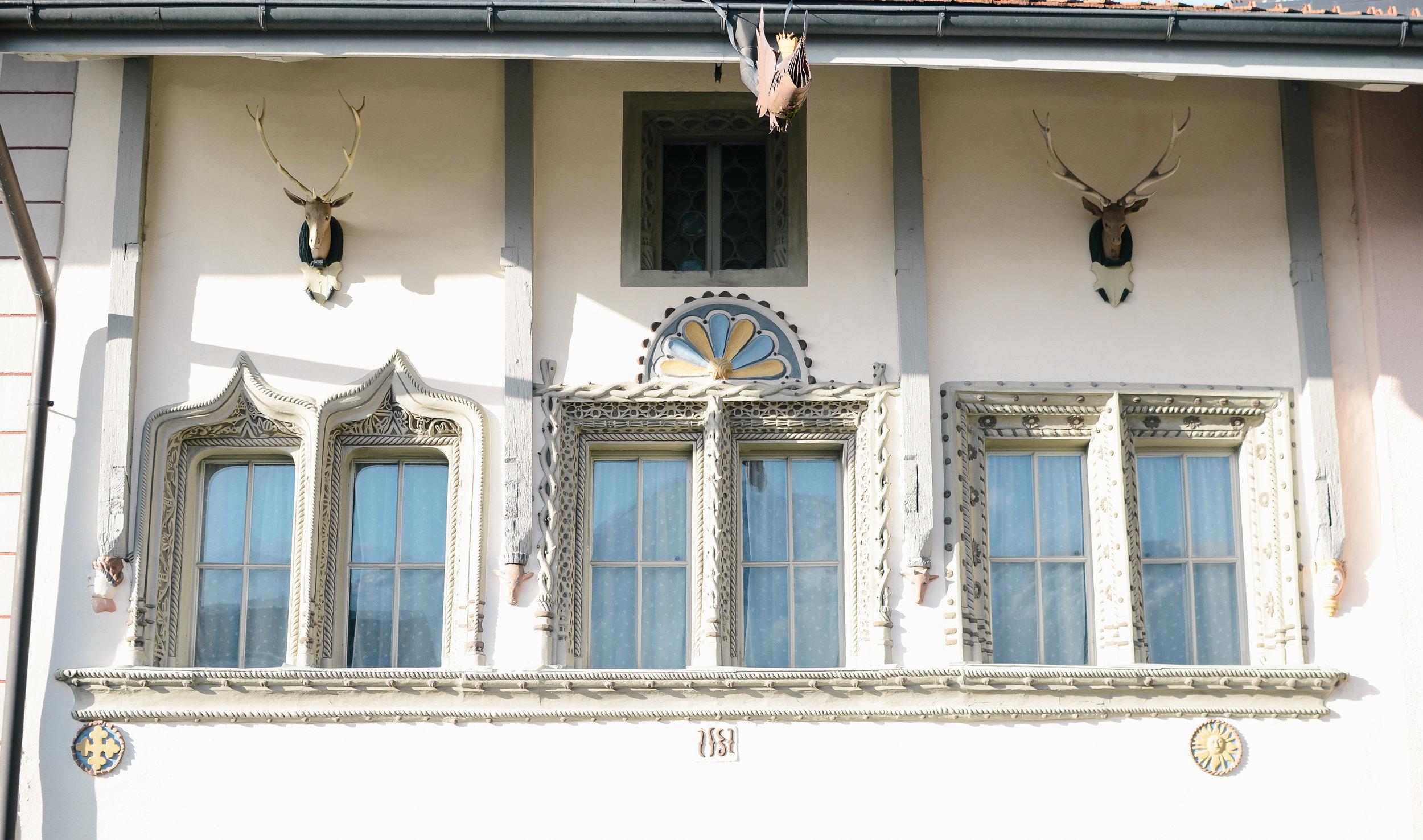 walls-of-switzerland-lifeonpine_DSC_0380.jpg