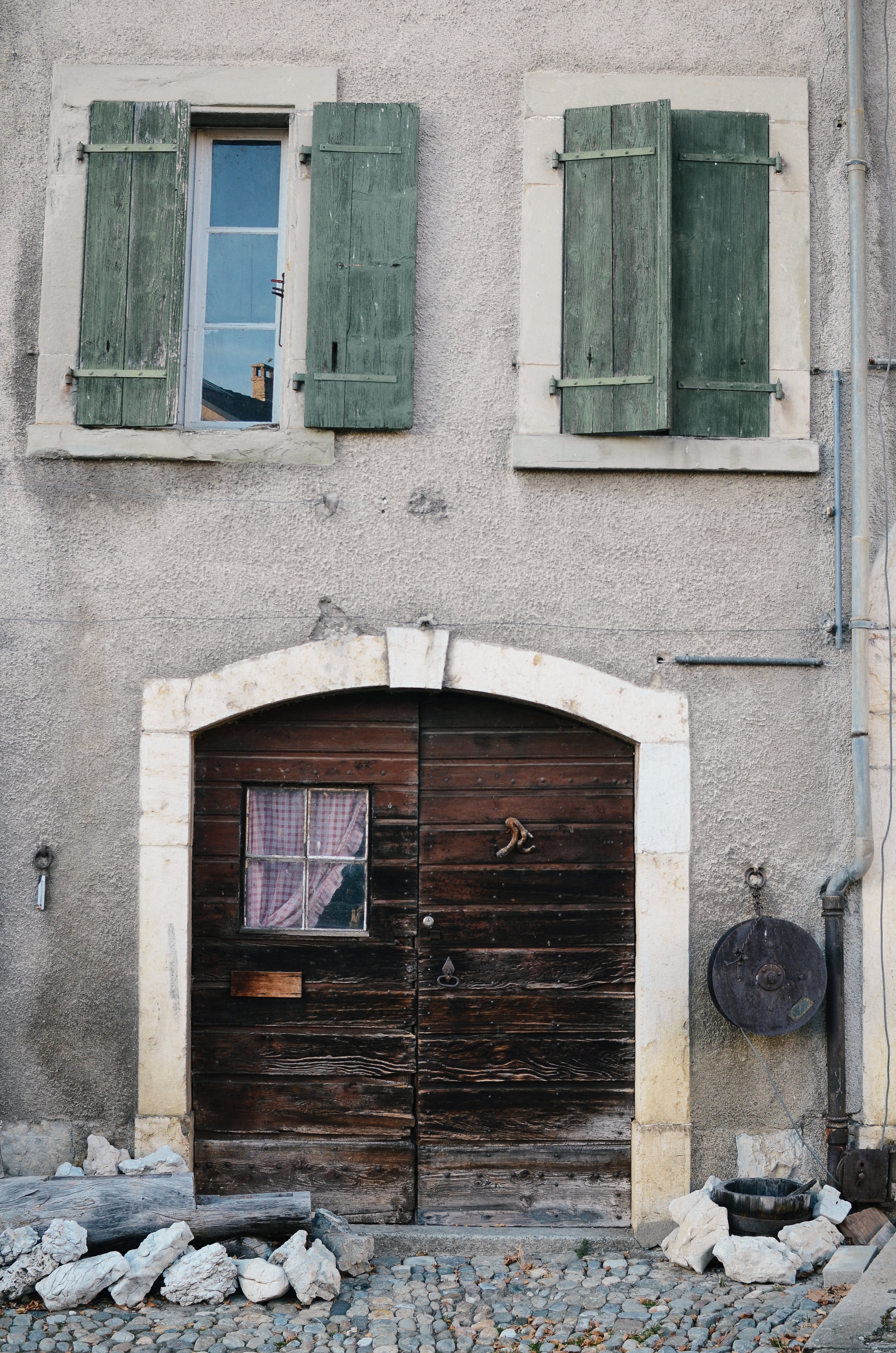 walls-of-switzerland-lifeonpine_DSC_0891.jpg