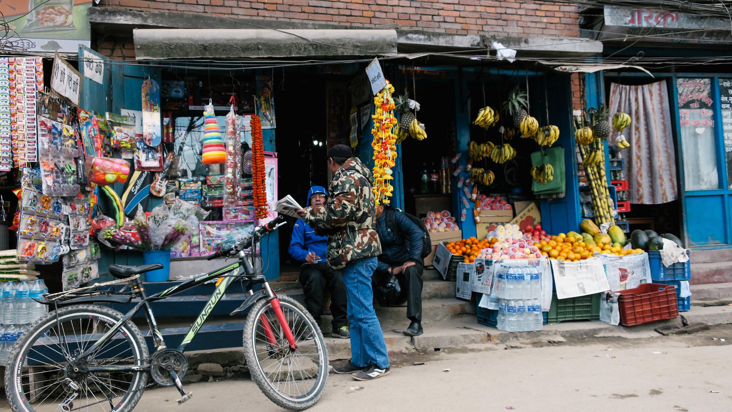 10-things-to-know-kathmandu-nepal-lifeonpine_IMG_0379.jpg