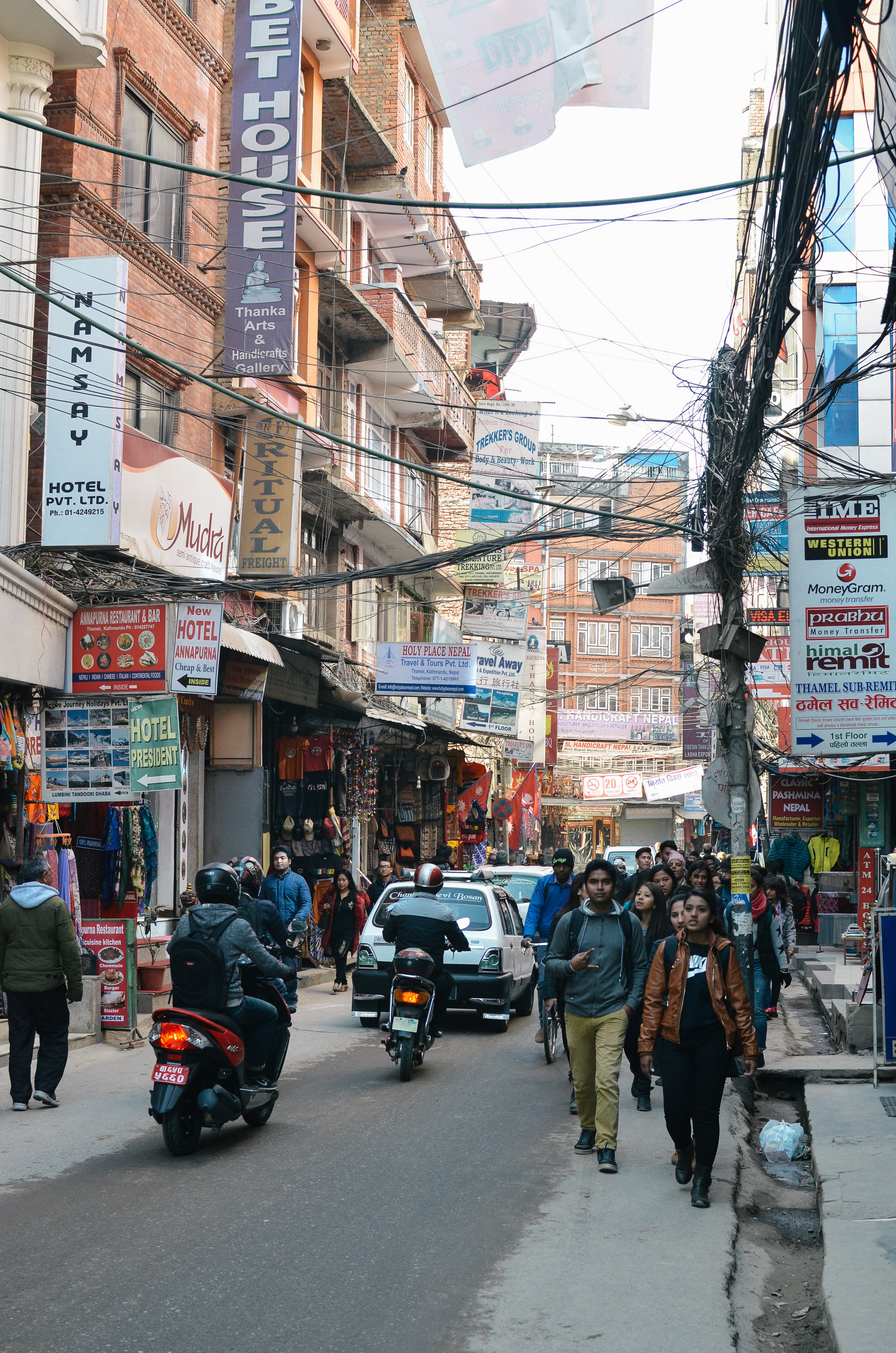10-things-to-know-kathmandu-nepal-lifeonpine_DSC_0529.jpg