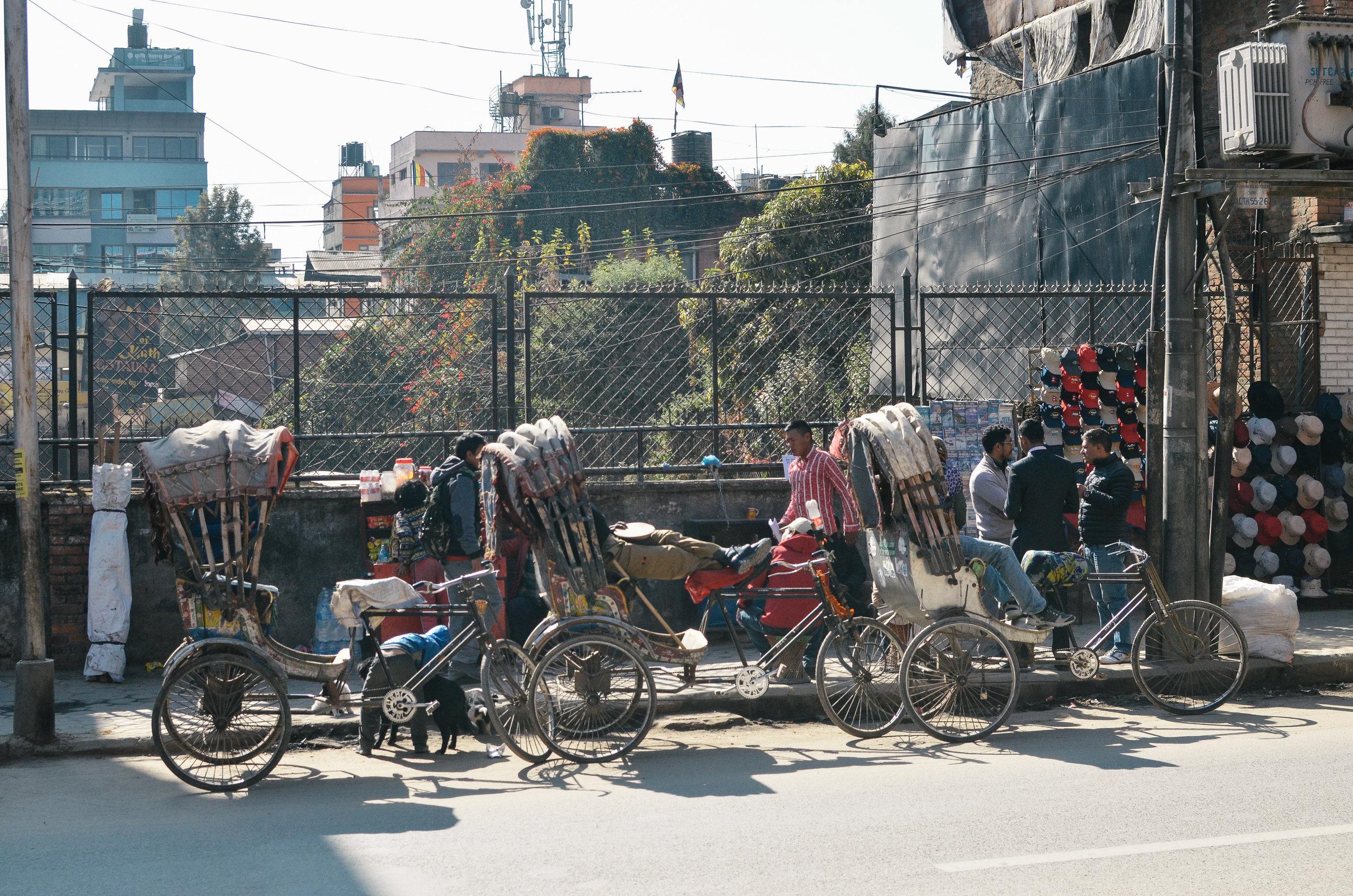 10-things-to-know-kathmandu-nepal-lifeonpine_DSC_0528.jpg