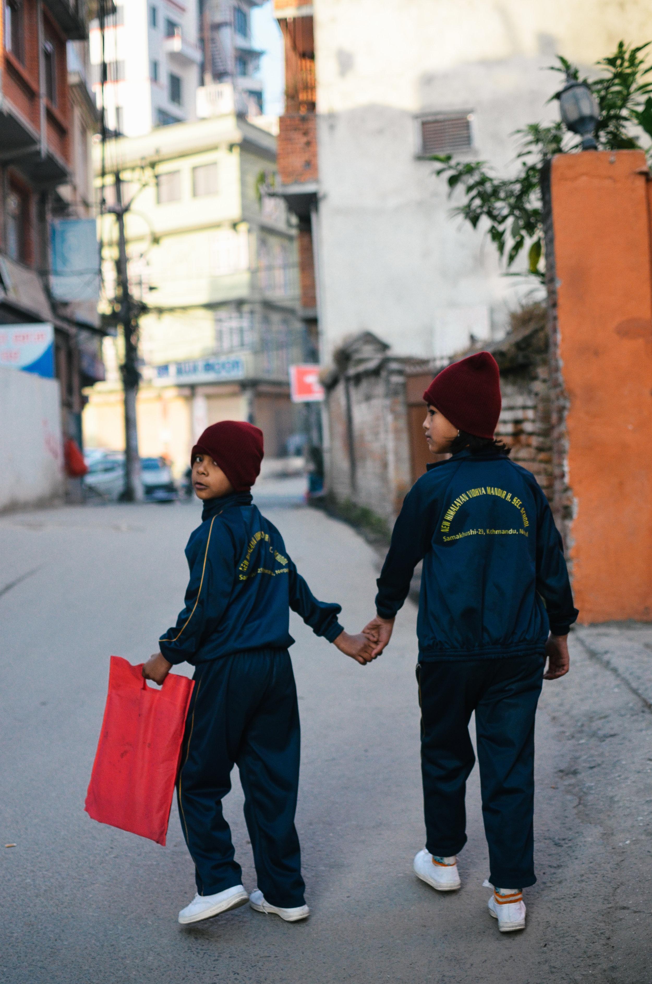 10-things-to-know-kathmandu-nepal-lifeonpine_DSC_0521.jpg