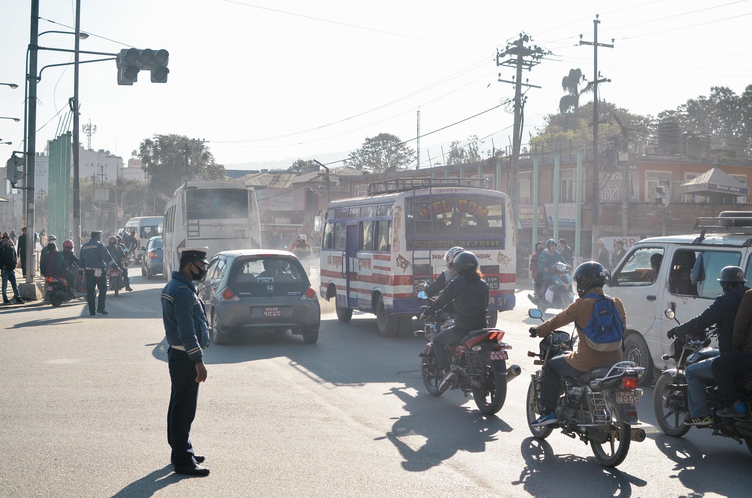 10-things-to-know-kathmandu-nepal-lifeonpine_DSC_0545.jpg