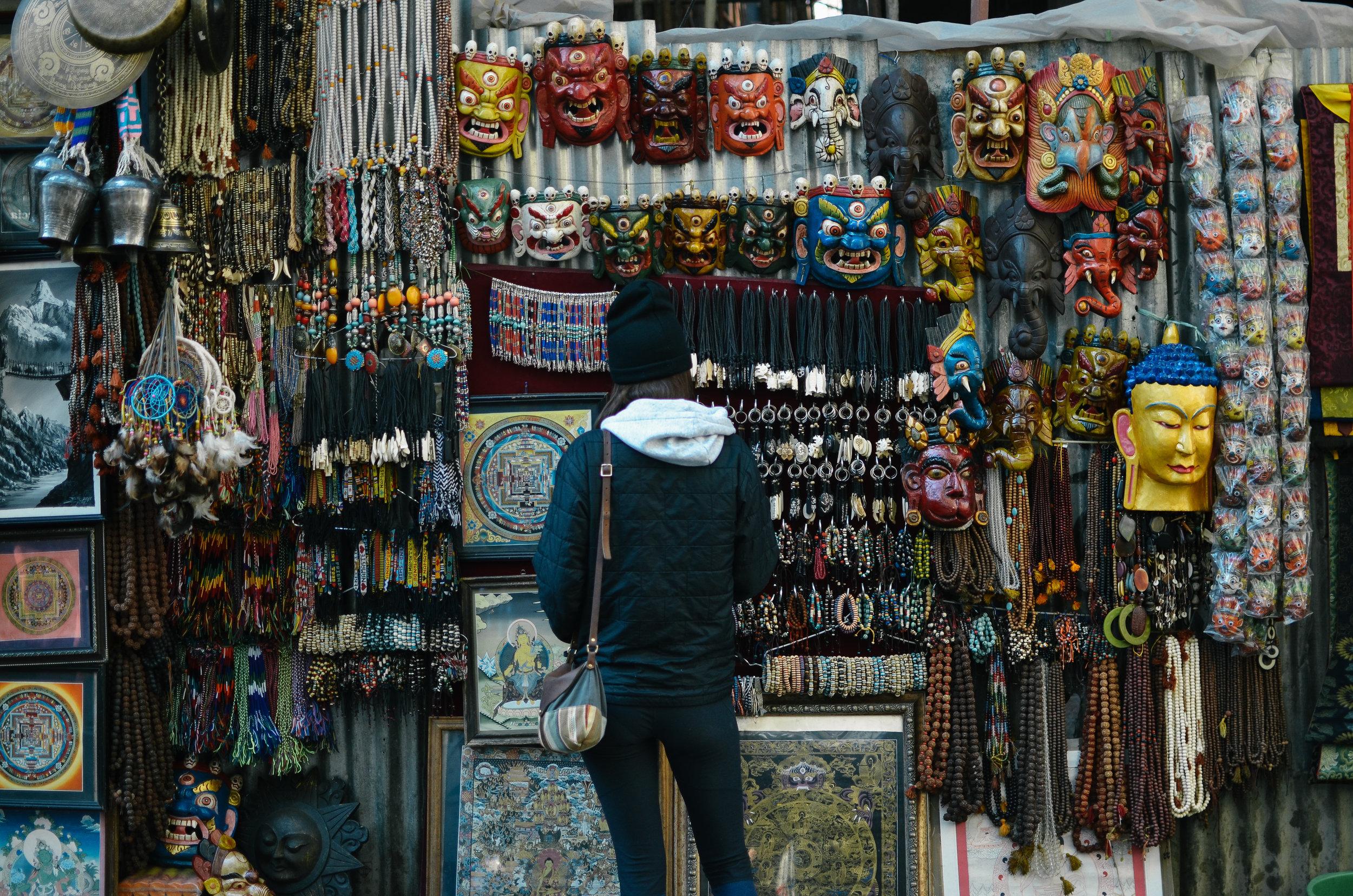 10-things-to-know-kathmandu-nepal-lifeonpine_DSC_0540.jpg