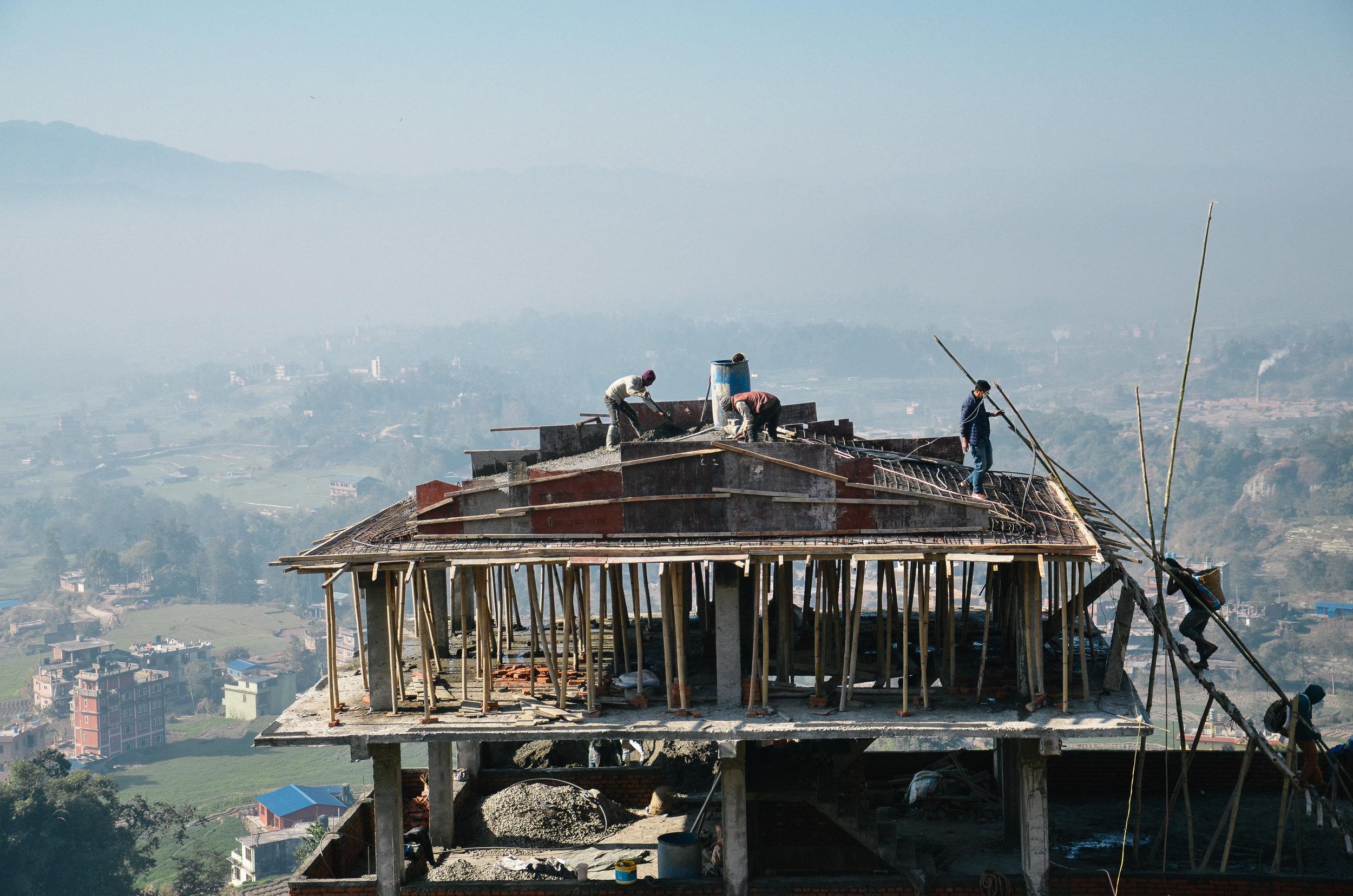 10-things-to-know-kathmandu-nepal-lifeonpine_DSC_0570.jpg