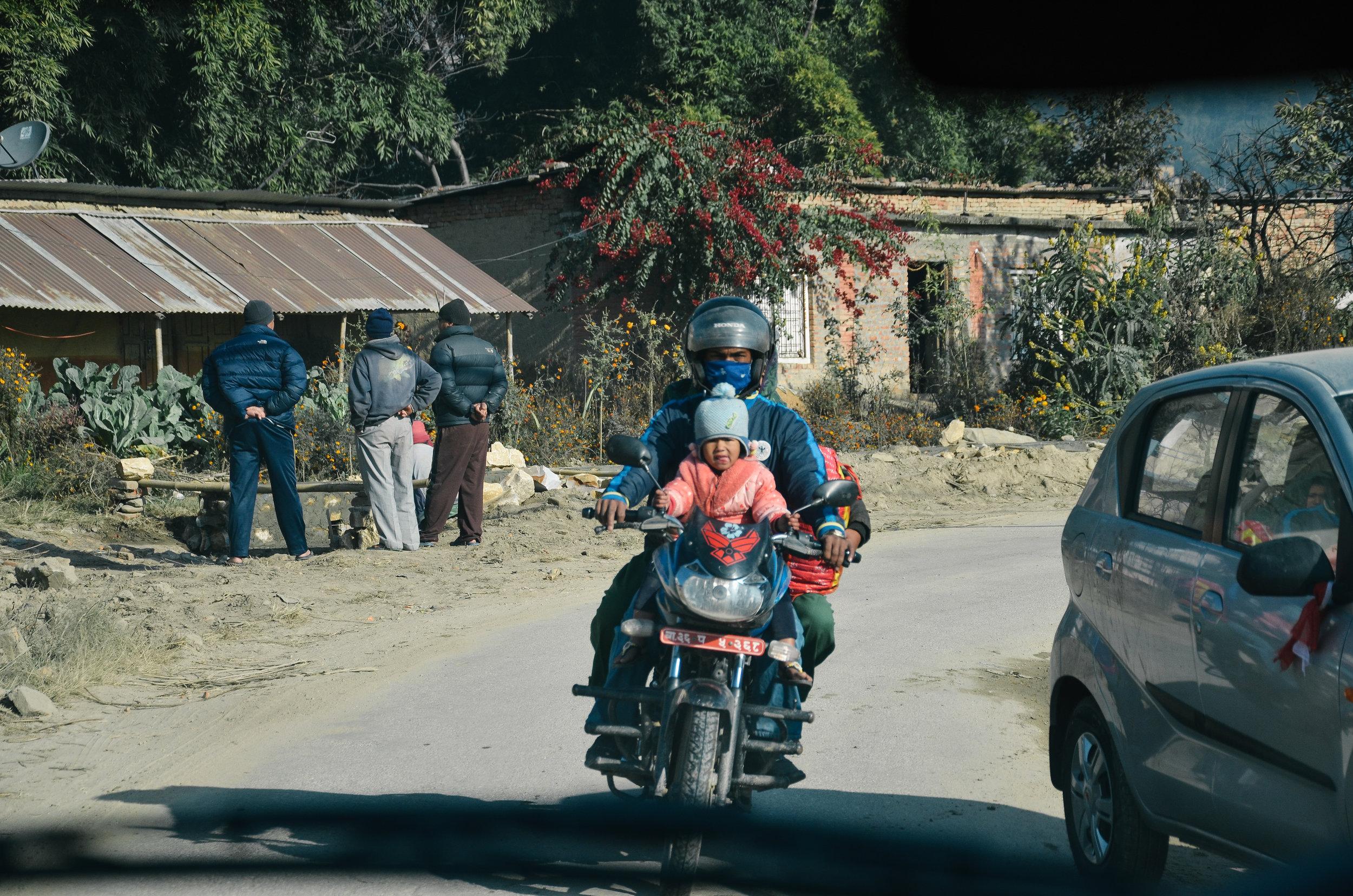10-things-to-know-kathmandu-nepal-lifeonpine_DSC_0568.jpg