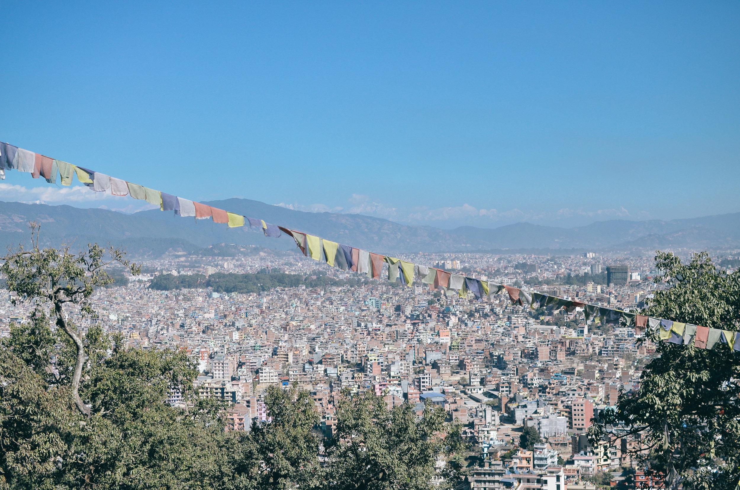 10-things-to-know-kathmandu-nepal-lifeonpine_DSC_1720.jpg