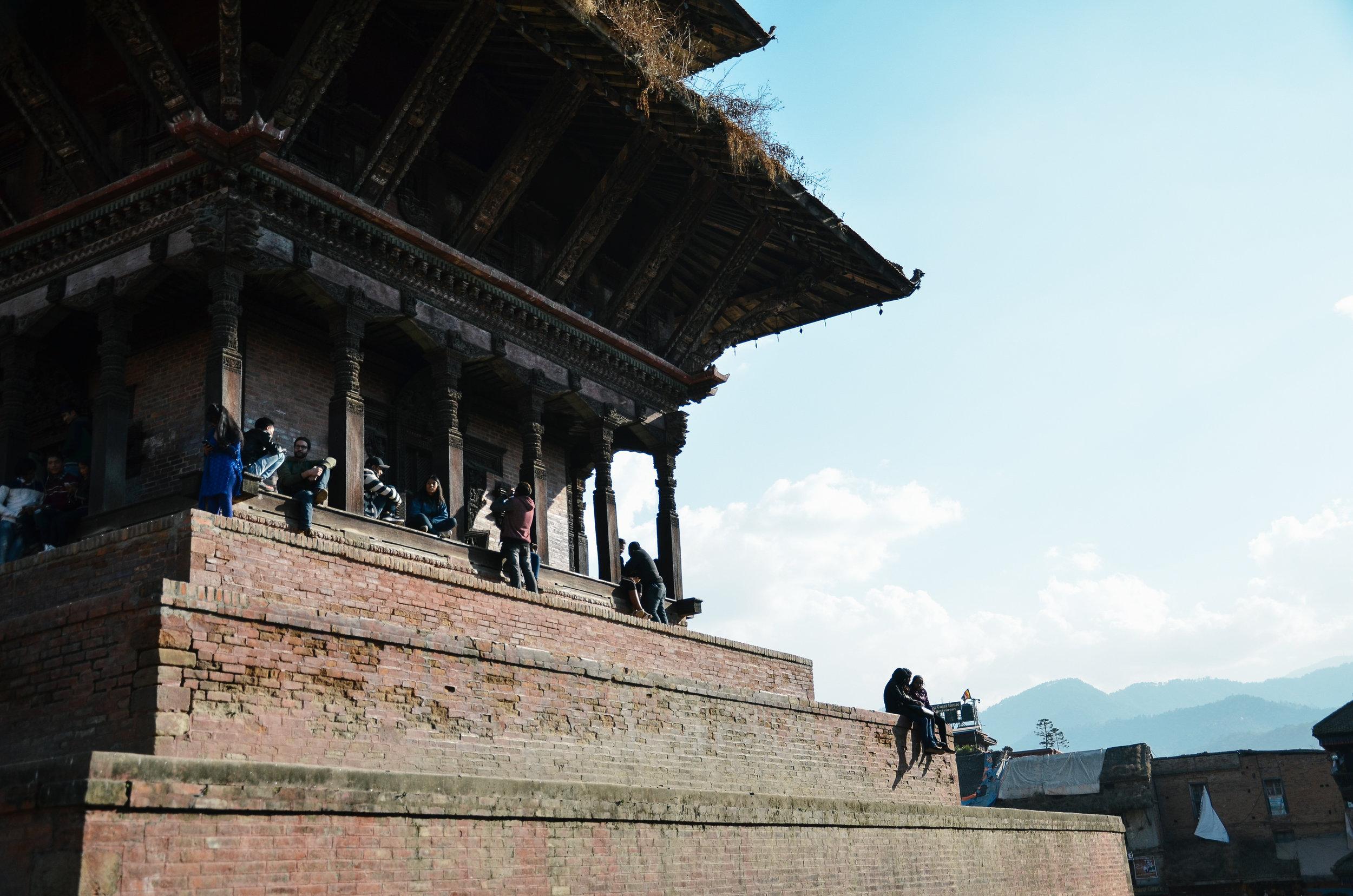 10-things-to-know-kathmandu-nepal-lifeonpine_DSC_0664.jpg