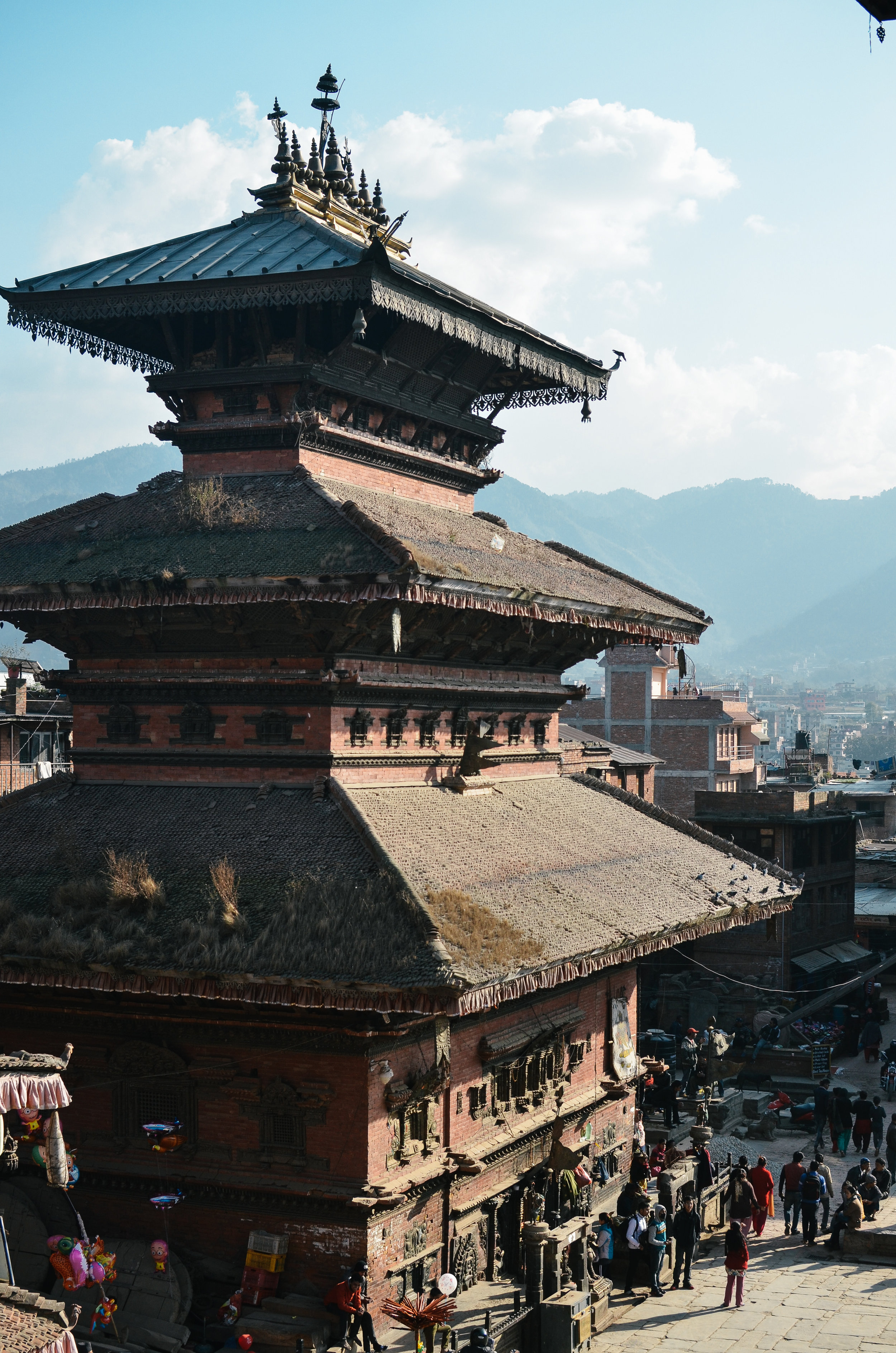 10-things-to-know-kathmandu-nepal-lifeonpine_DSC_0676.jpg