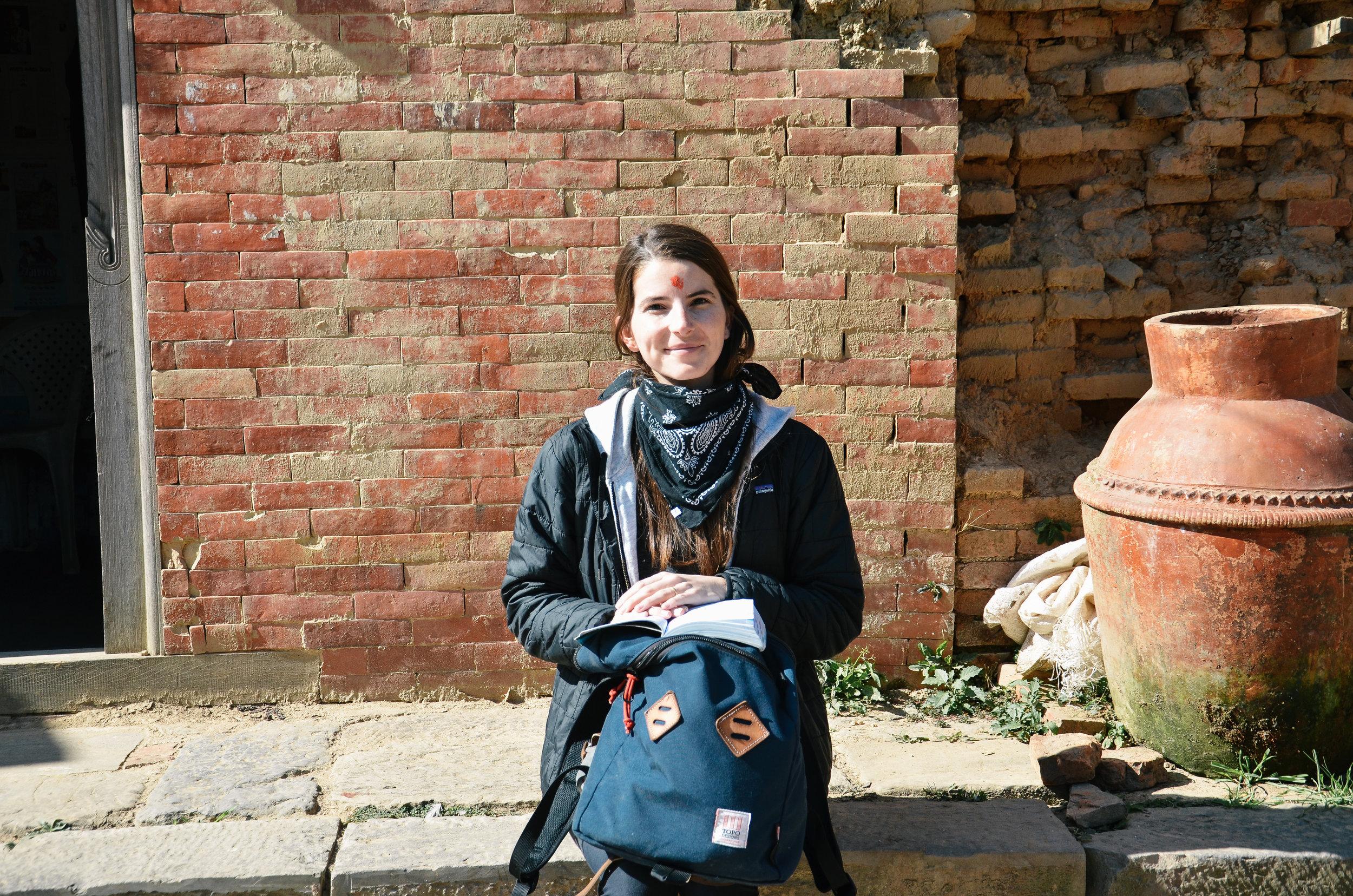 10-things-to-know-kathmandu-nepal-lifeonpine_DSC_0618.jpg
