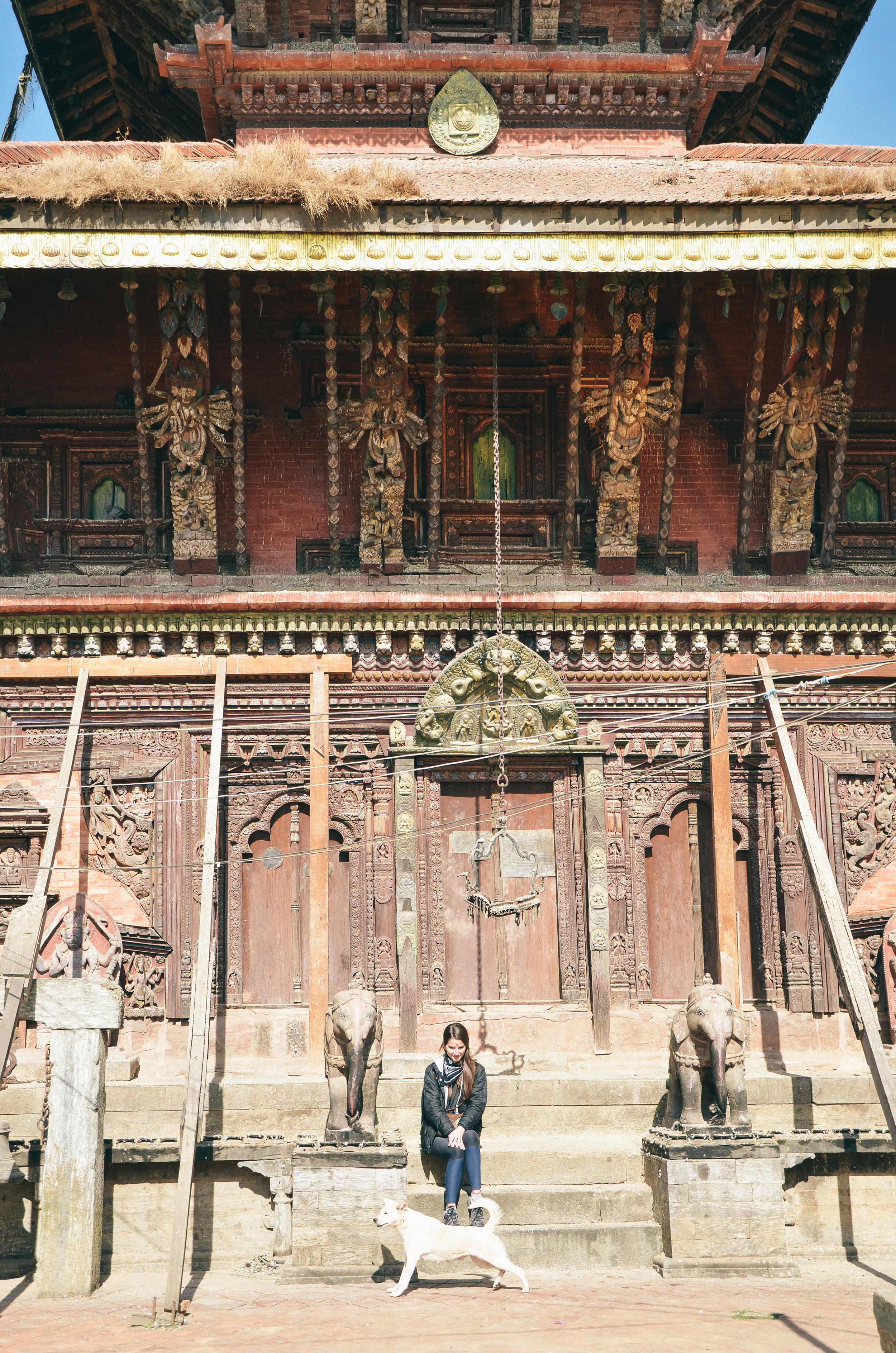 10-things-to-know-kathmandu-nepal-lifeonpine_DSC_0638.jpg