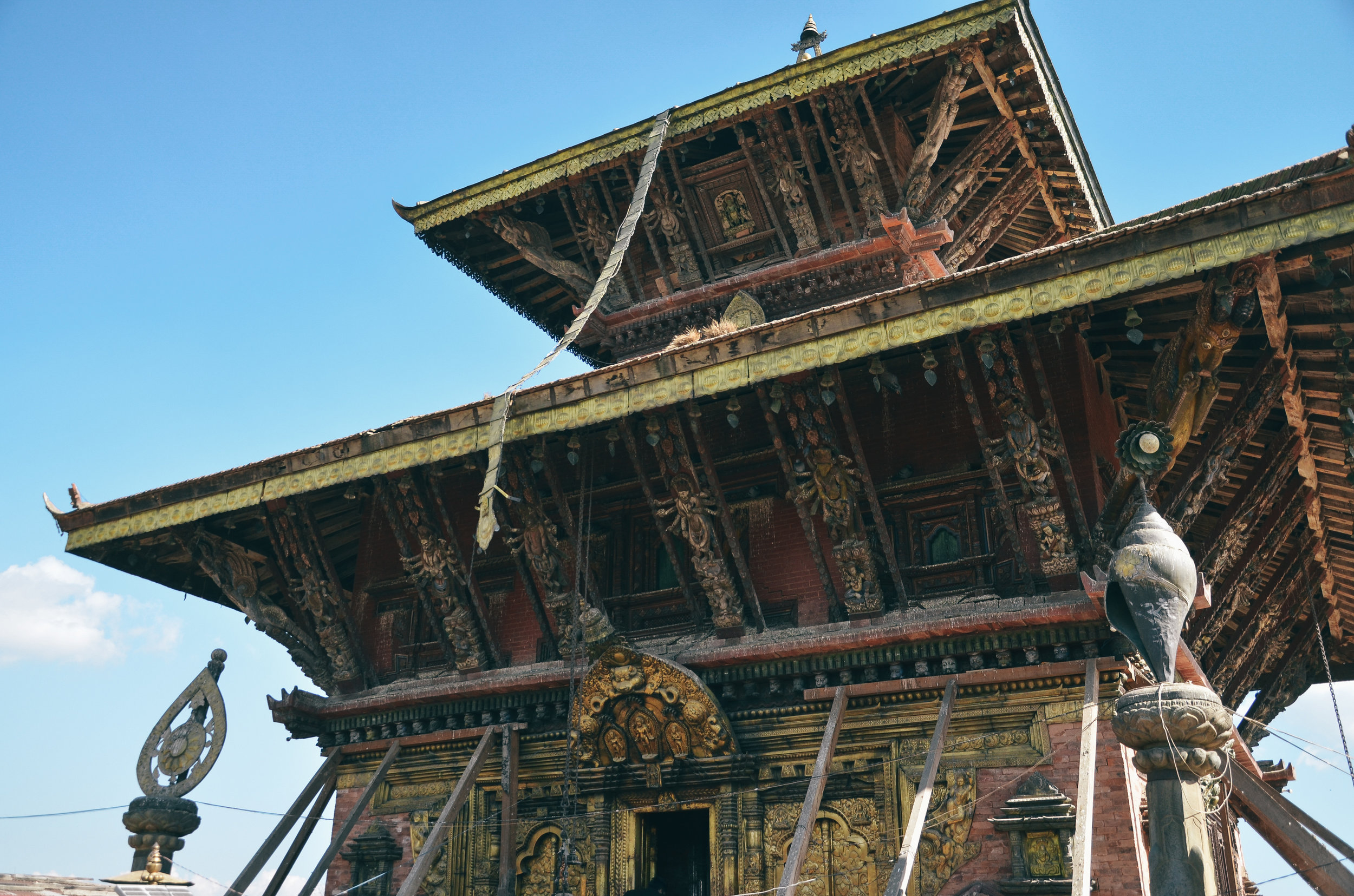 10-things-to-know-kathmandu-nepal-lifeonpine_DSC_0615.jpg