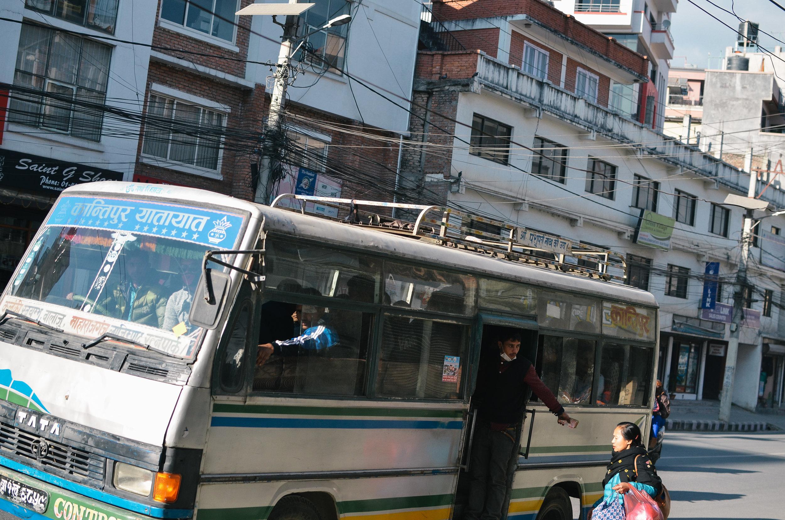 10-things-to-know-kathmandu-nepal-lifeonpine_DSC_0550.jpg