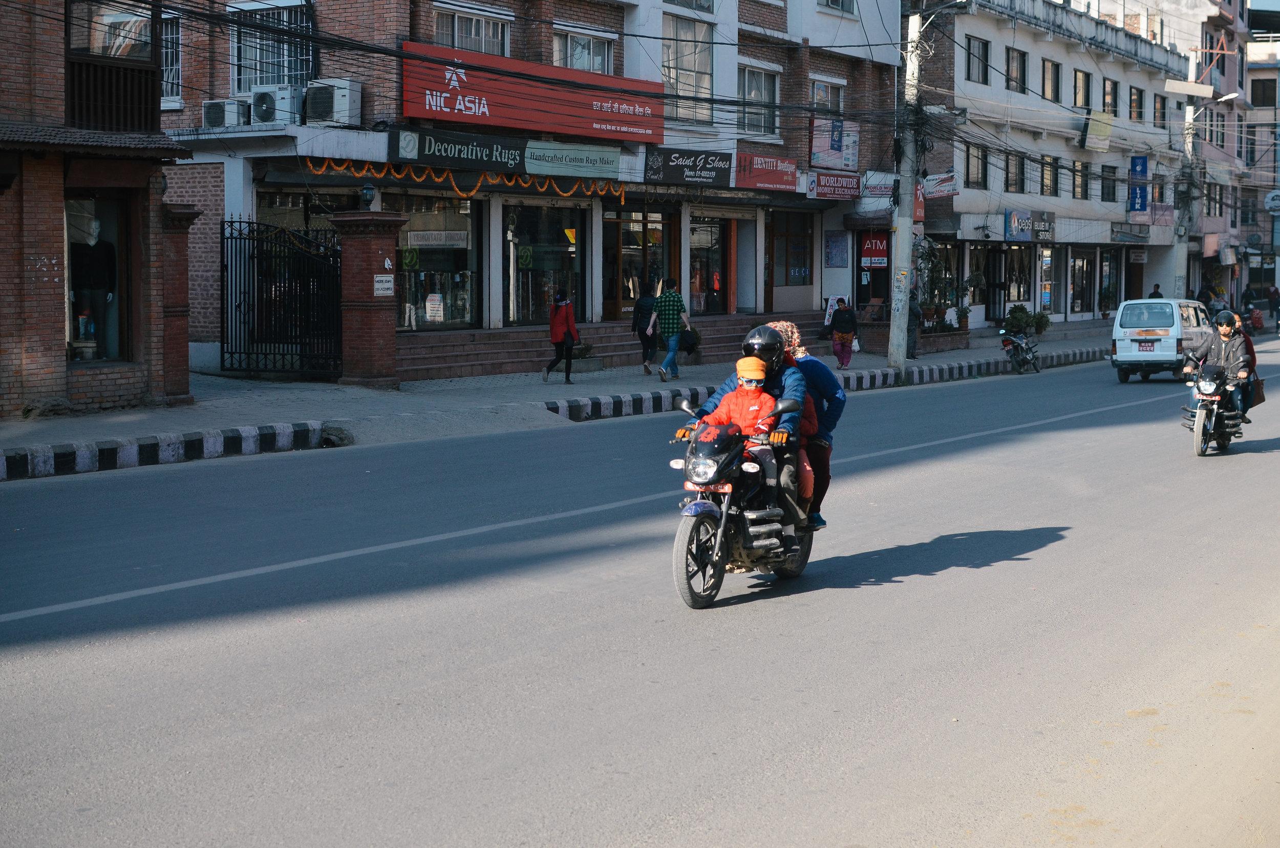 10-things-to-know-kathmandu-nepal-lifeonpine_DSC_0549.jpg