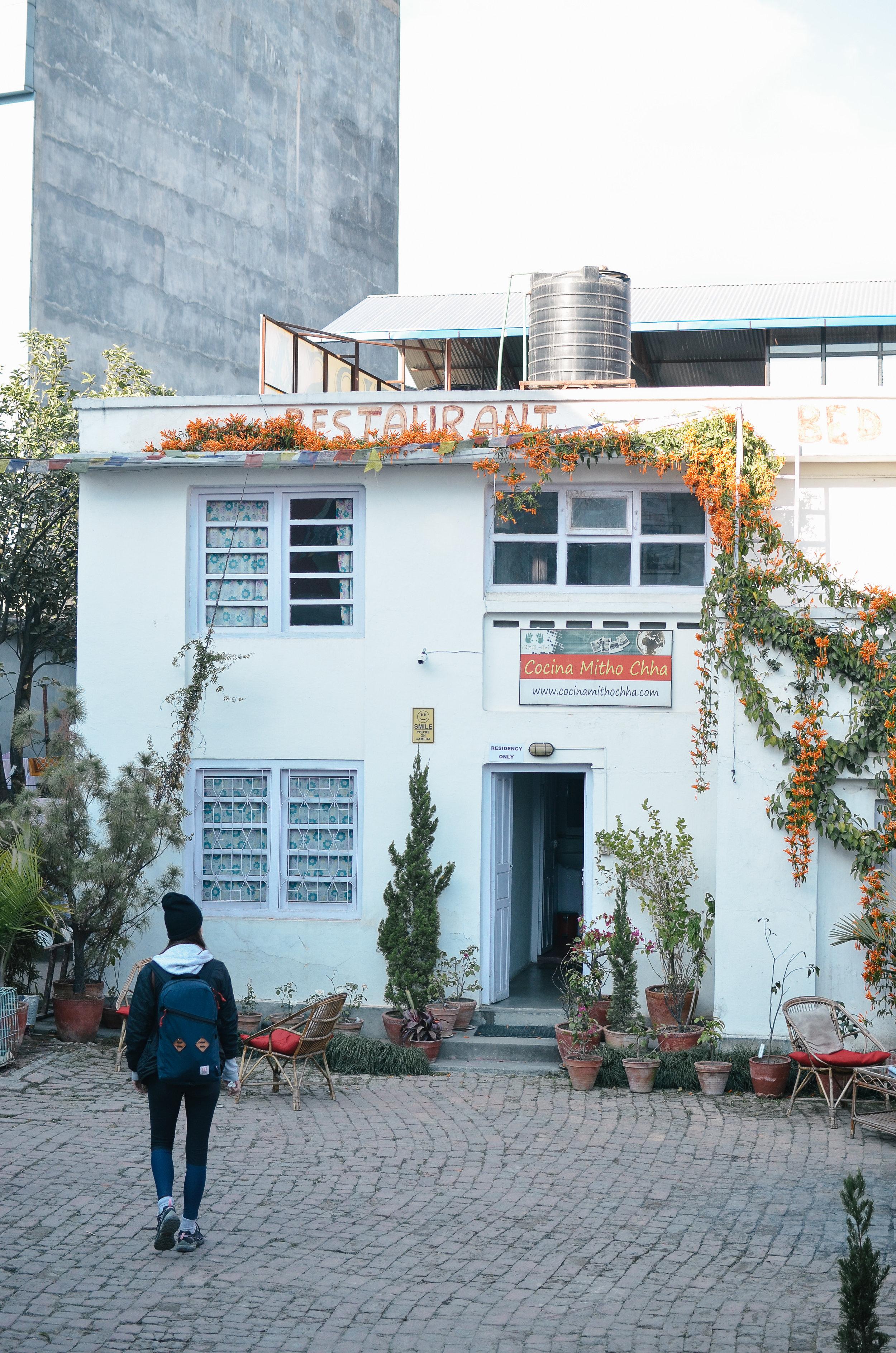 10-things-to-know-kathmandu-nepal-lifeonpine_DSC_0554.jpg