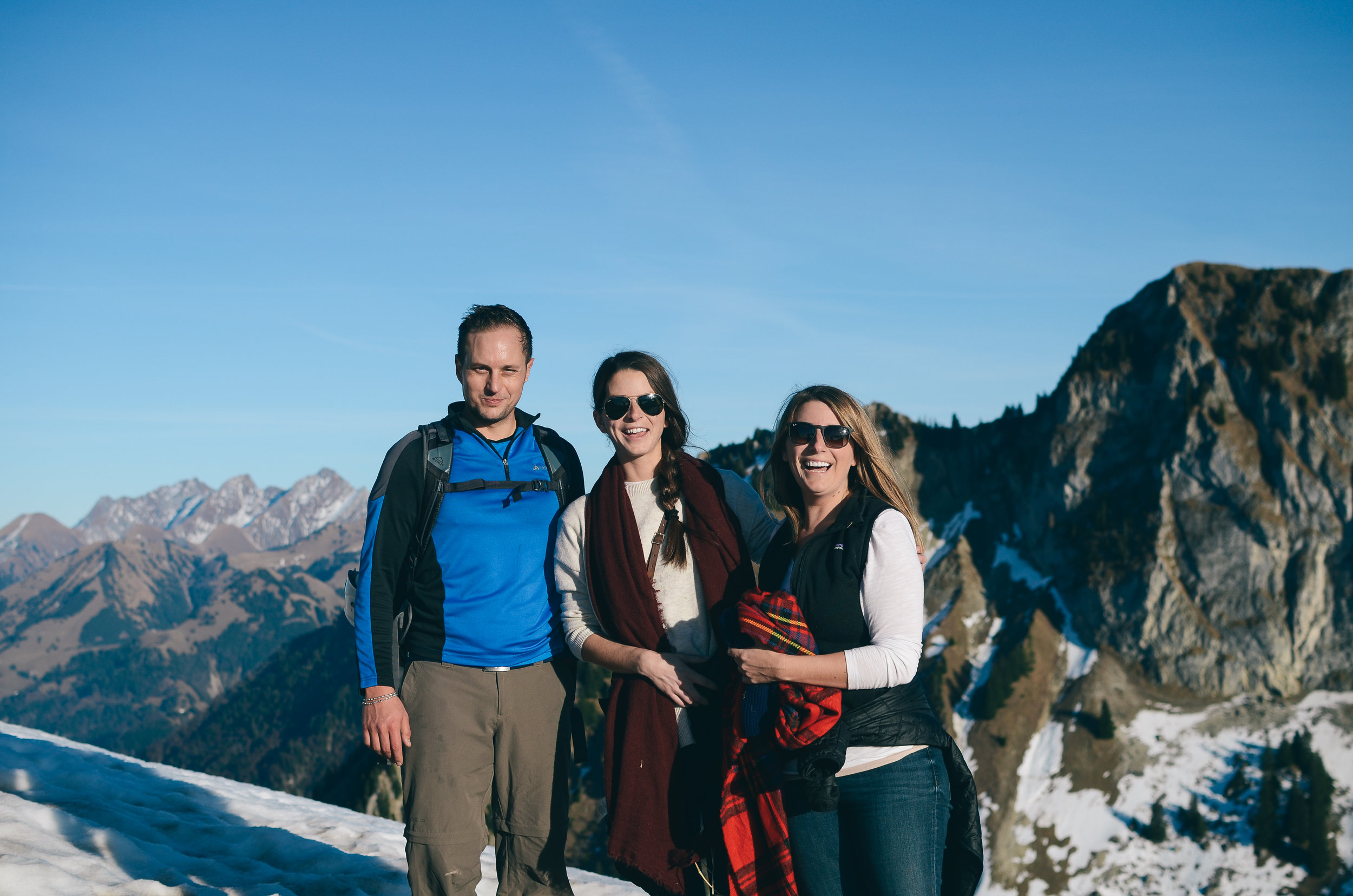 Switzerland-Day-Trips-From-Geneva-LifeOnPine_DSC_0662.jpg